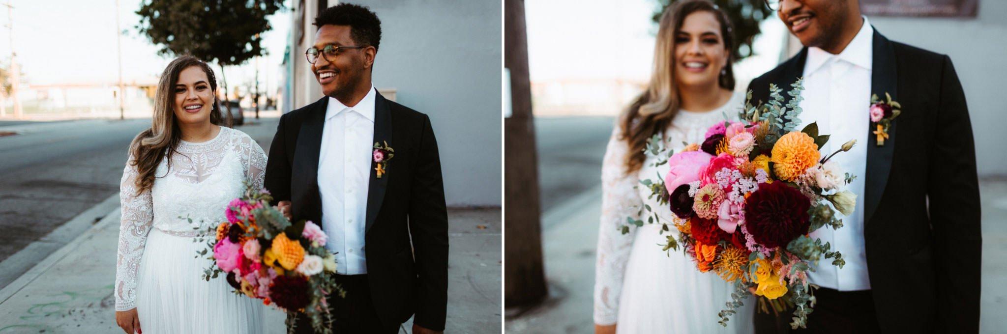 la elopement photos 090