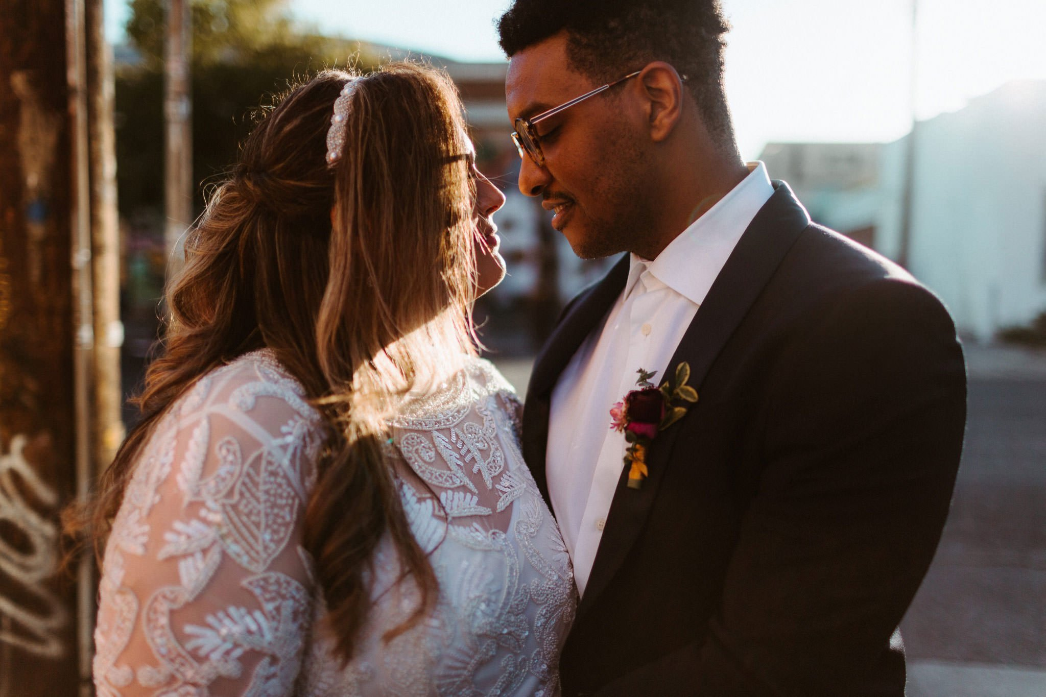 la elopement photos 093
