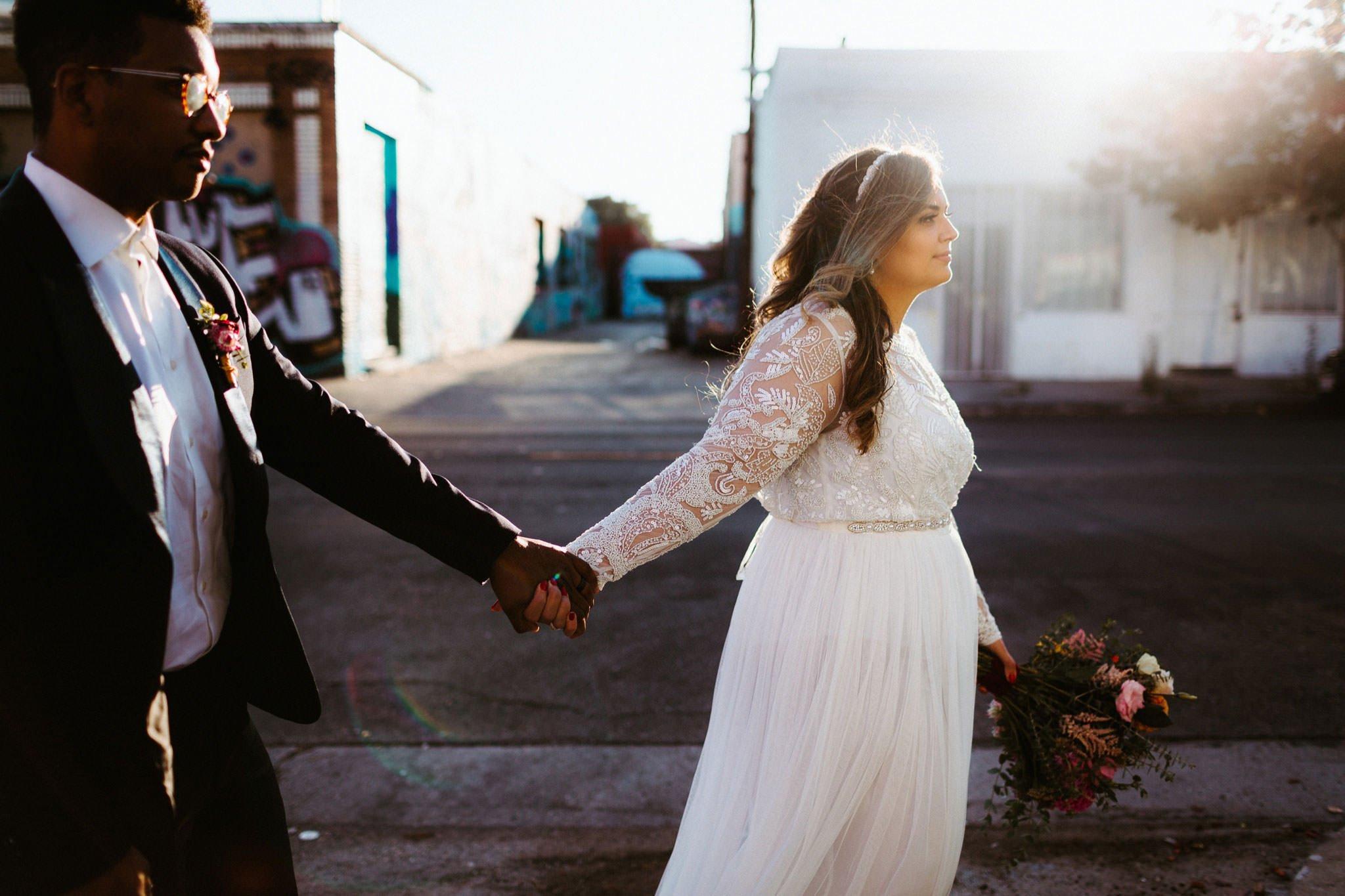 la elopement photos 094