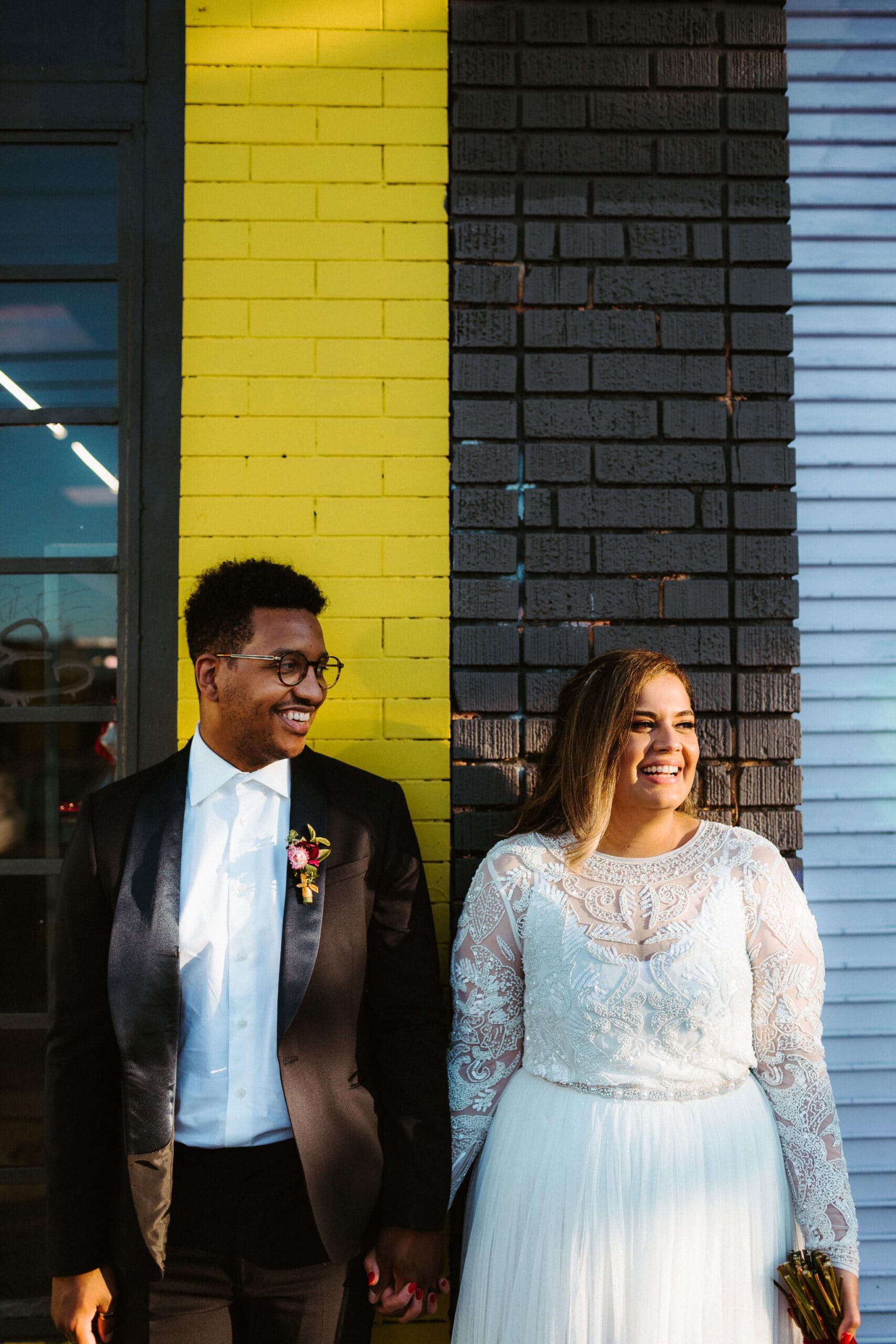 la elopement photos 098 scaled