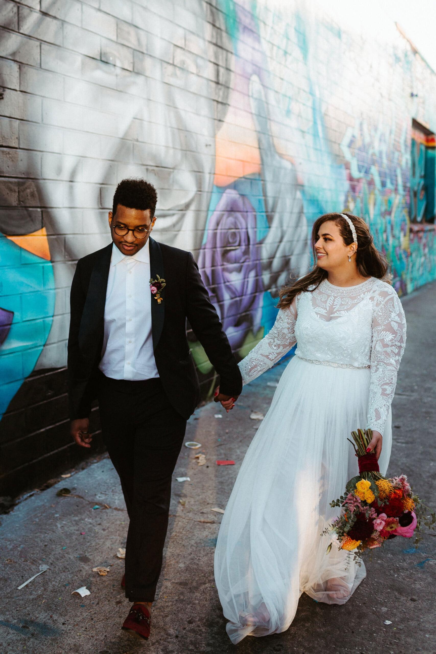 la elopement photos 106 scaled