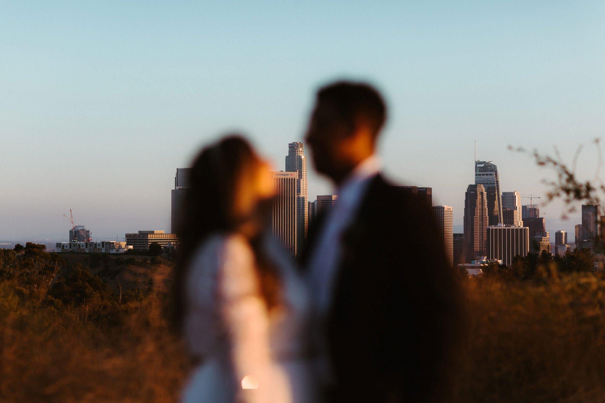la elopement photos 108