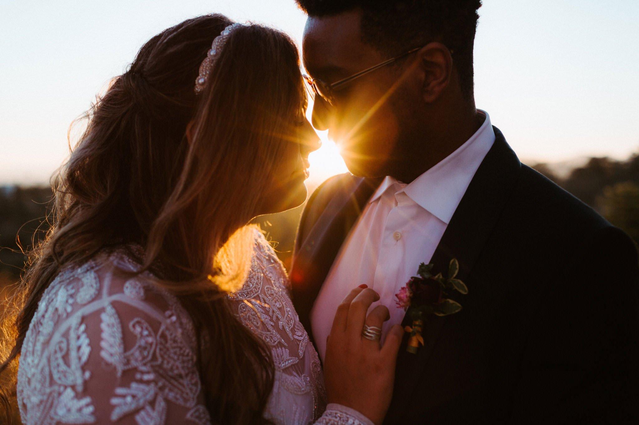 la elopement photos 111