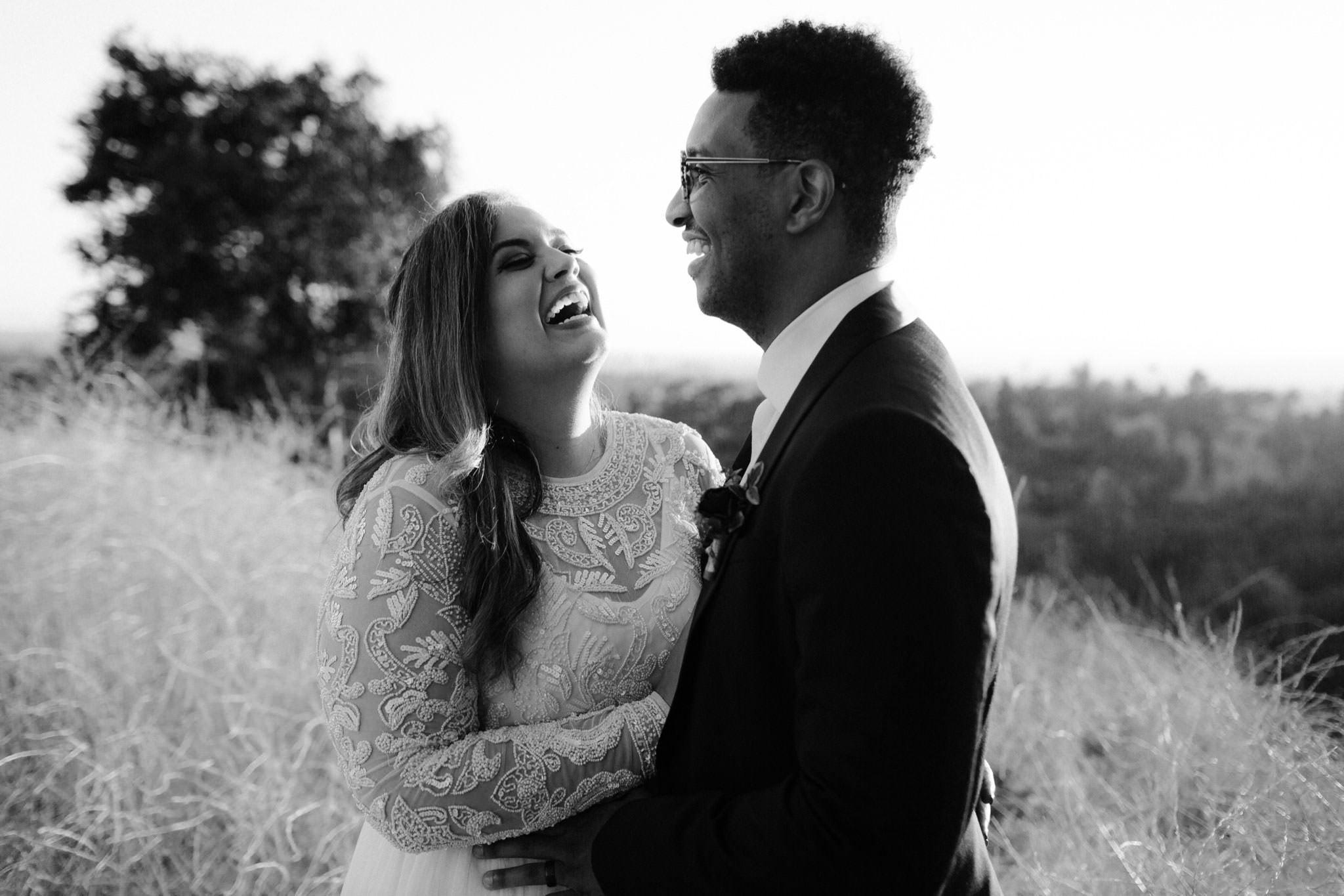 la elopement photos 113