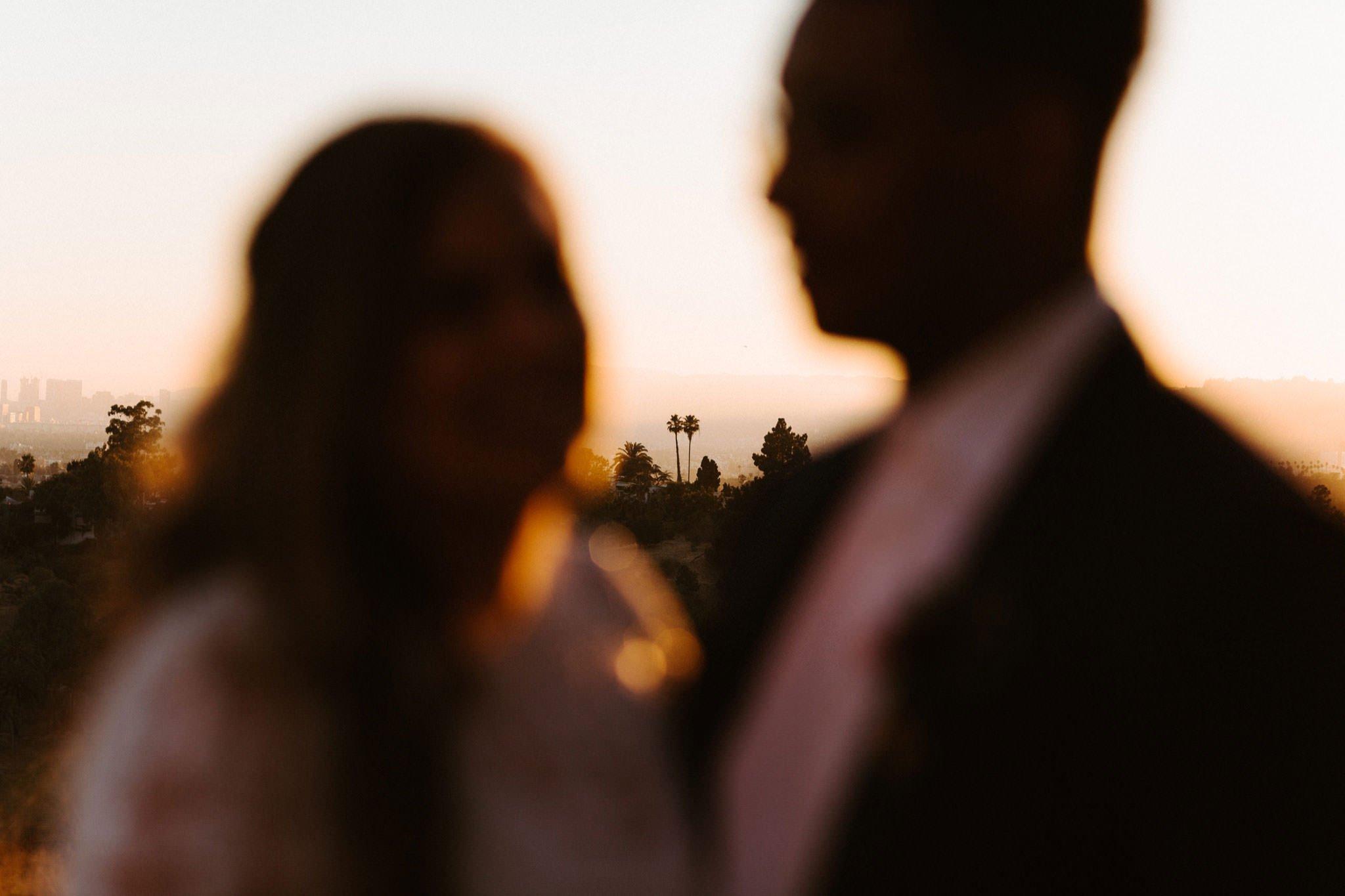 la elopement photos 114