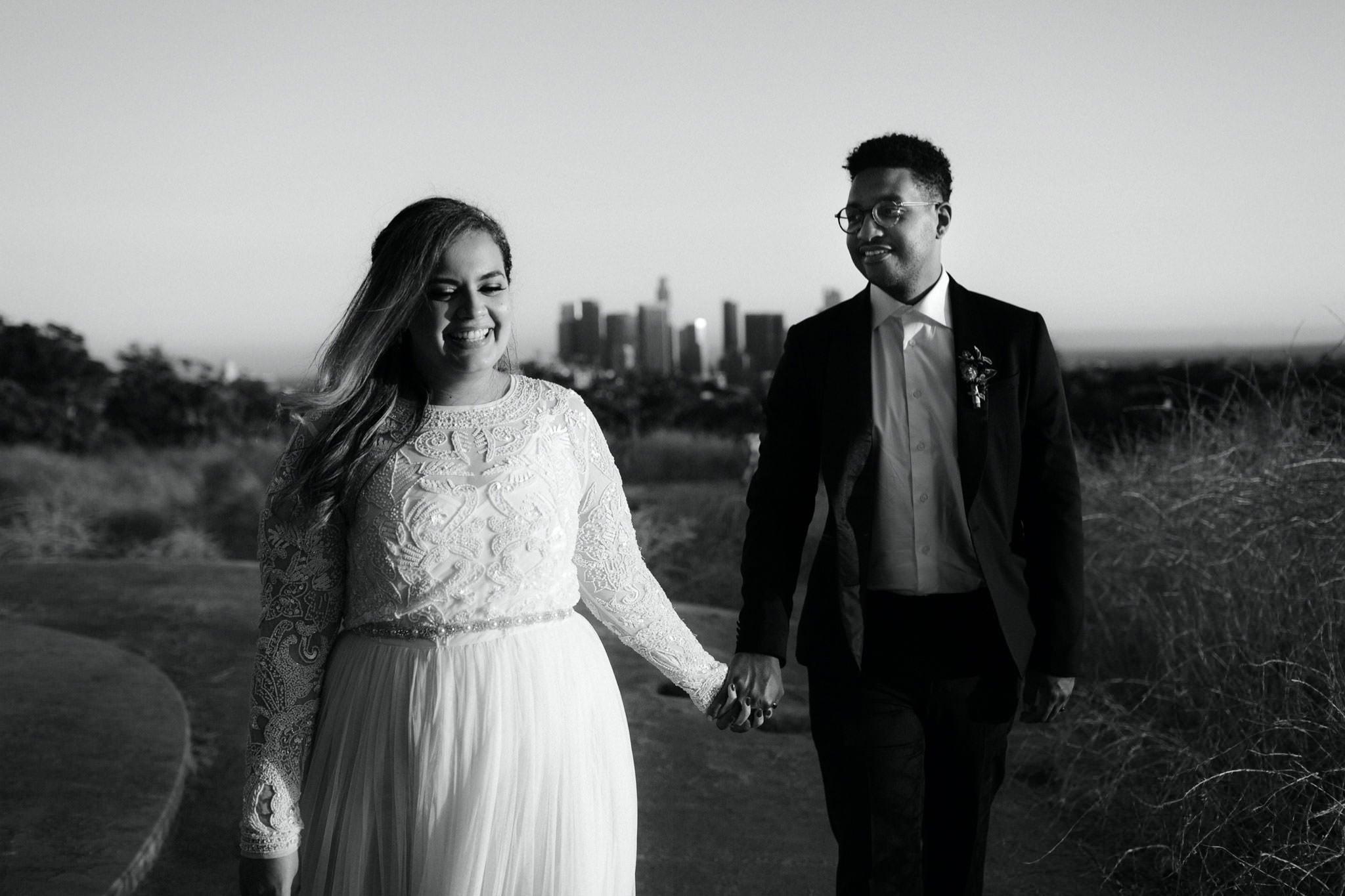 la elopement photos 117