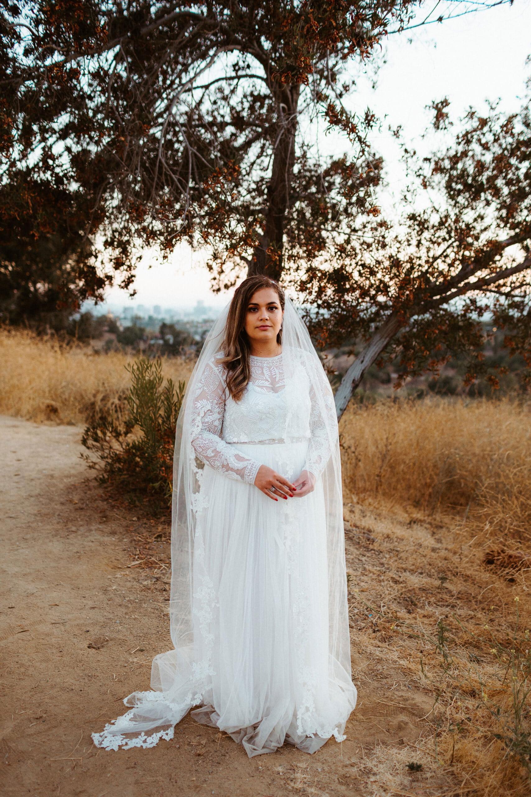 la elopement photos 118 scaled