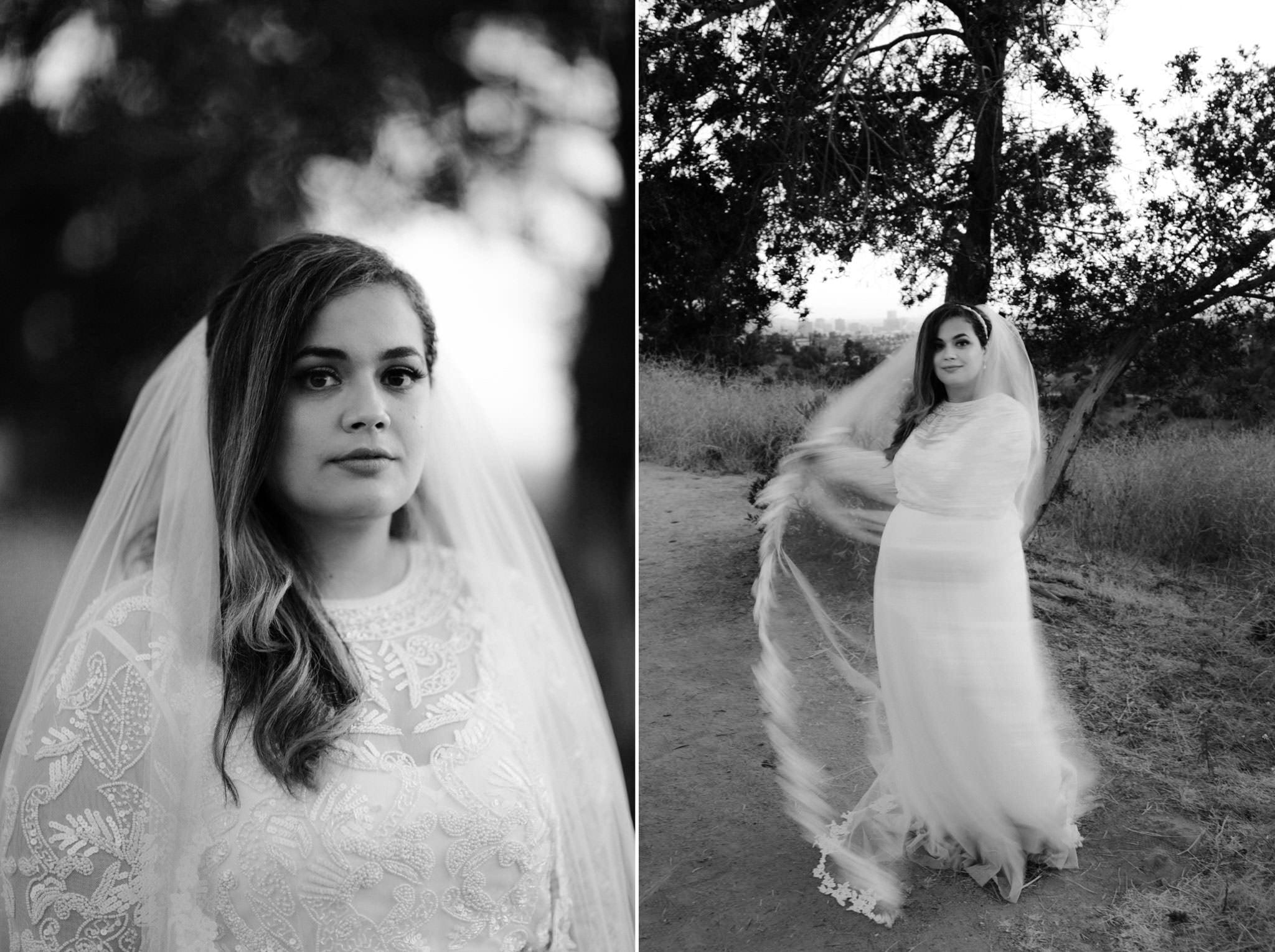 la elopement photos 120