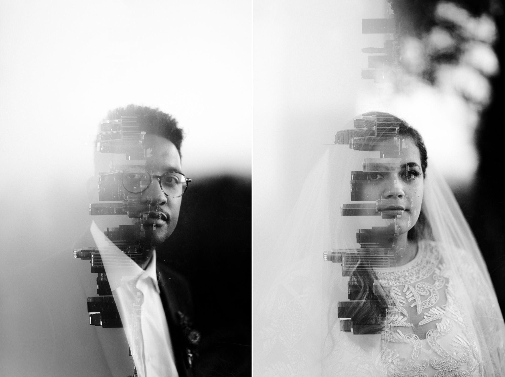 la elopement photos 124