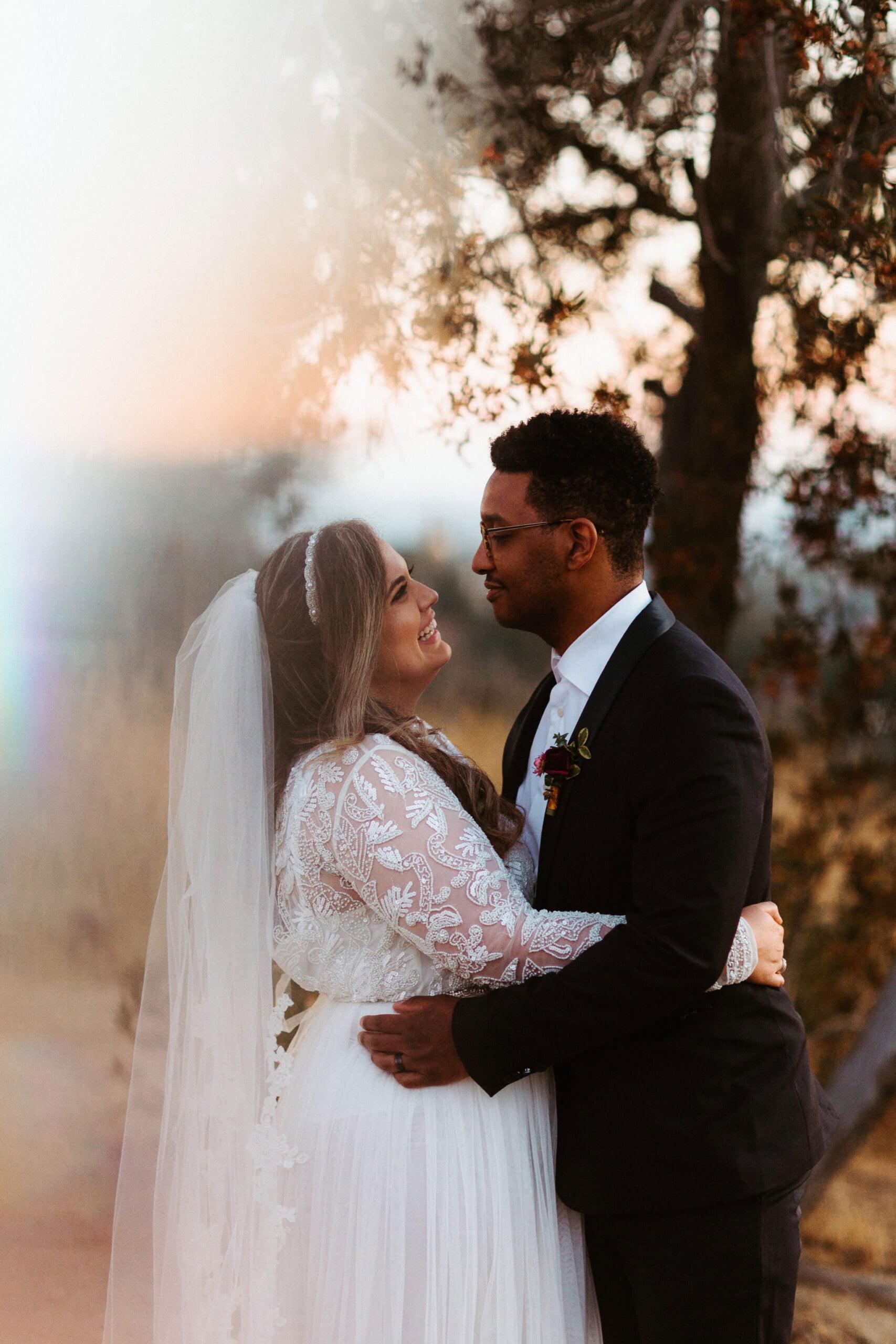 la elopement photos 125 scaled
