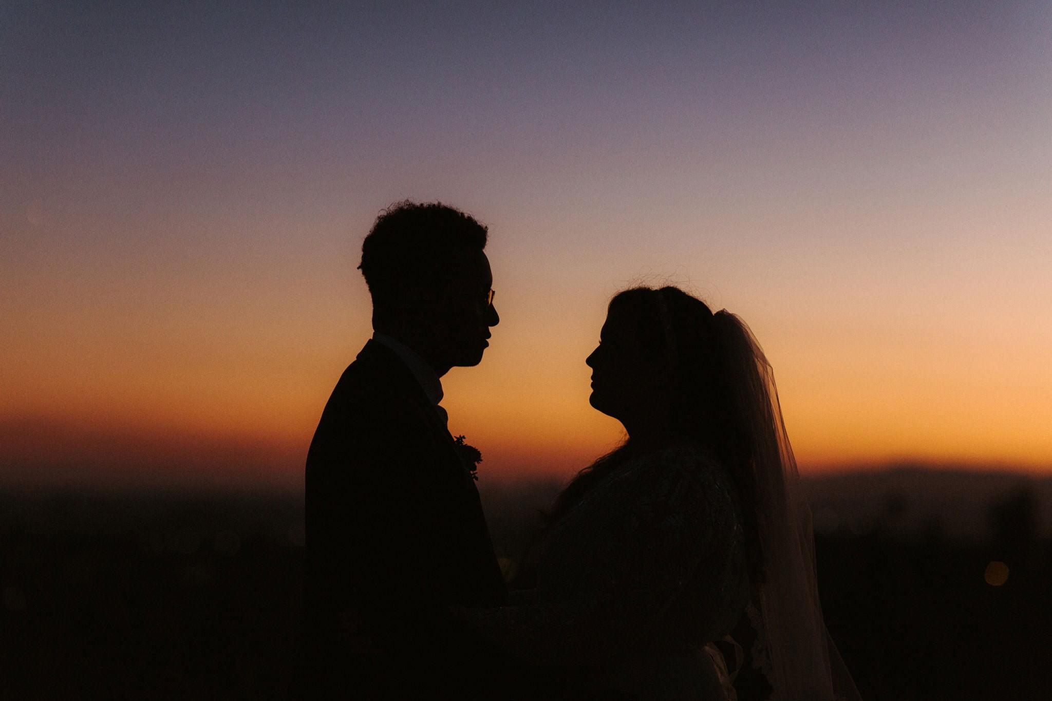 la elopement photos 129