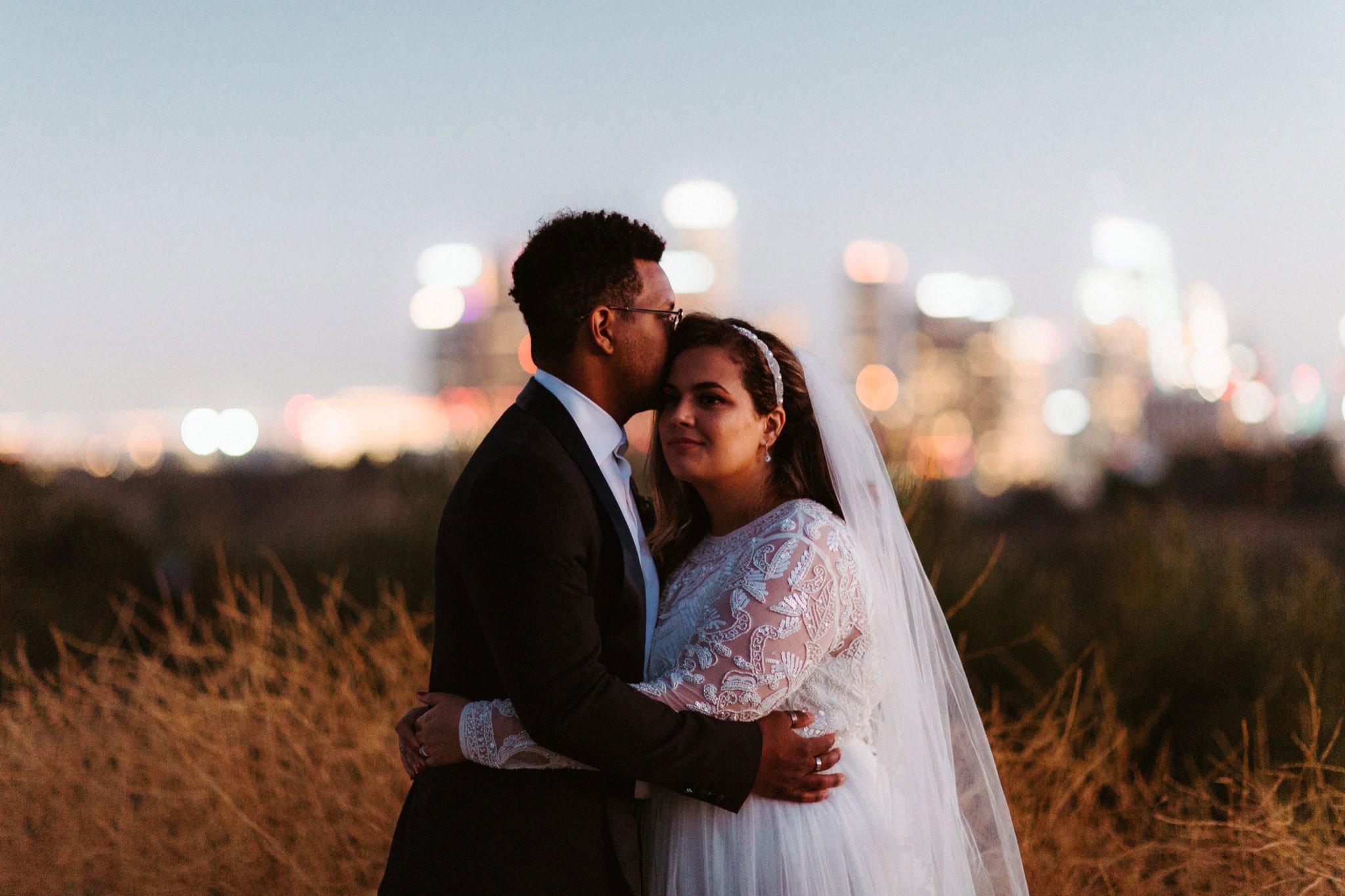 la elopement photos 133