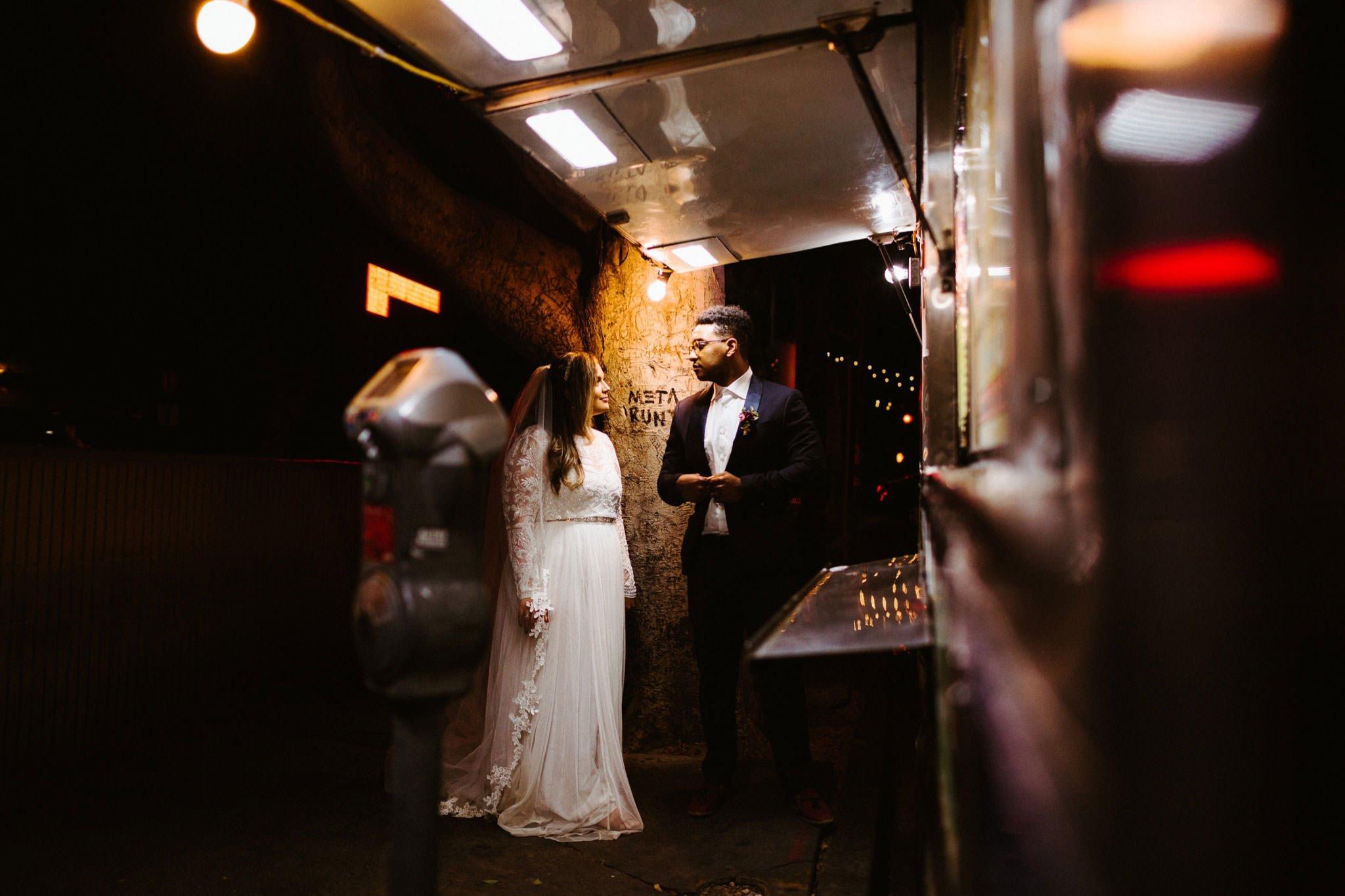 la elopement photos 136