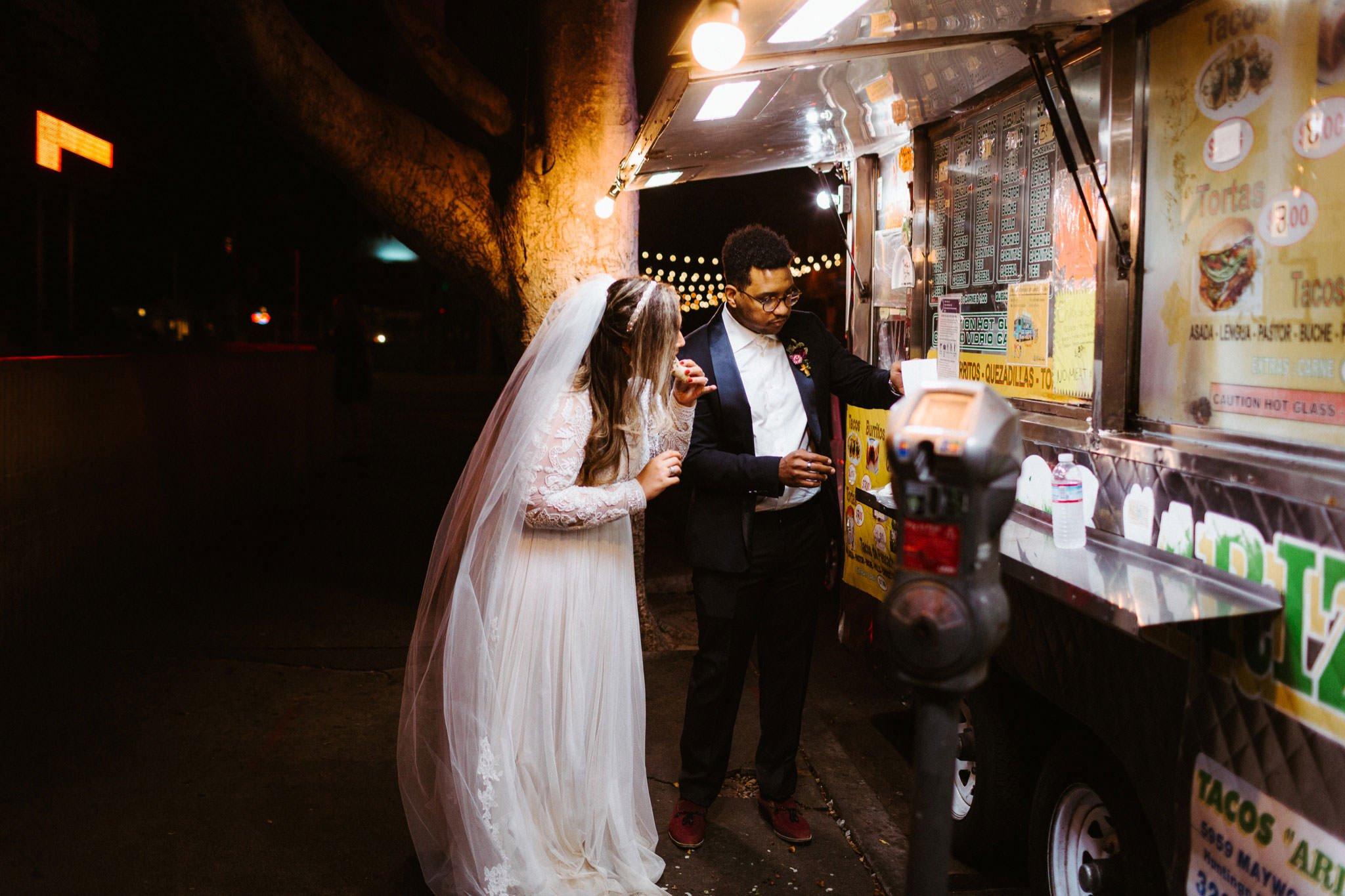 la elopement photos 139