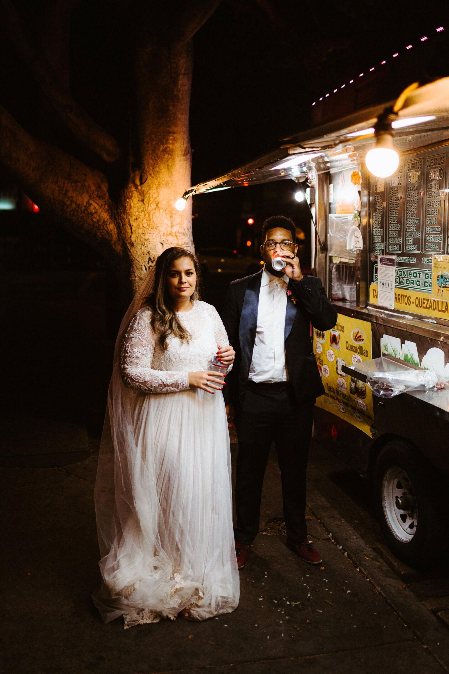 la elopement photos 142 scaled