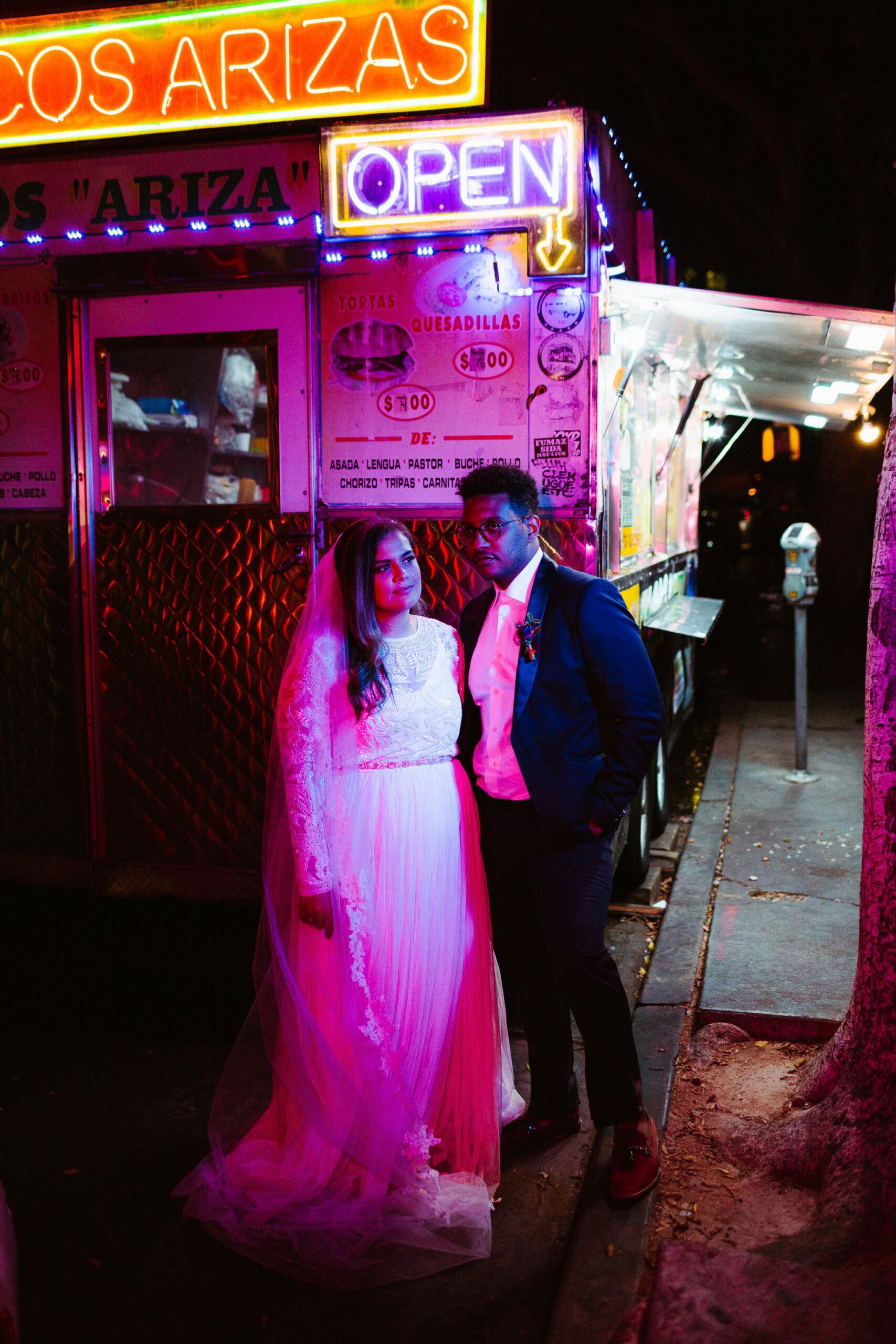la elopement photos 143 scaled
