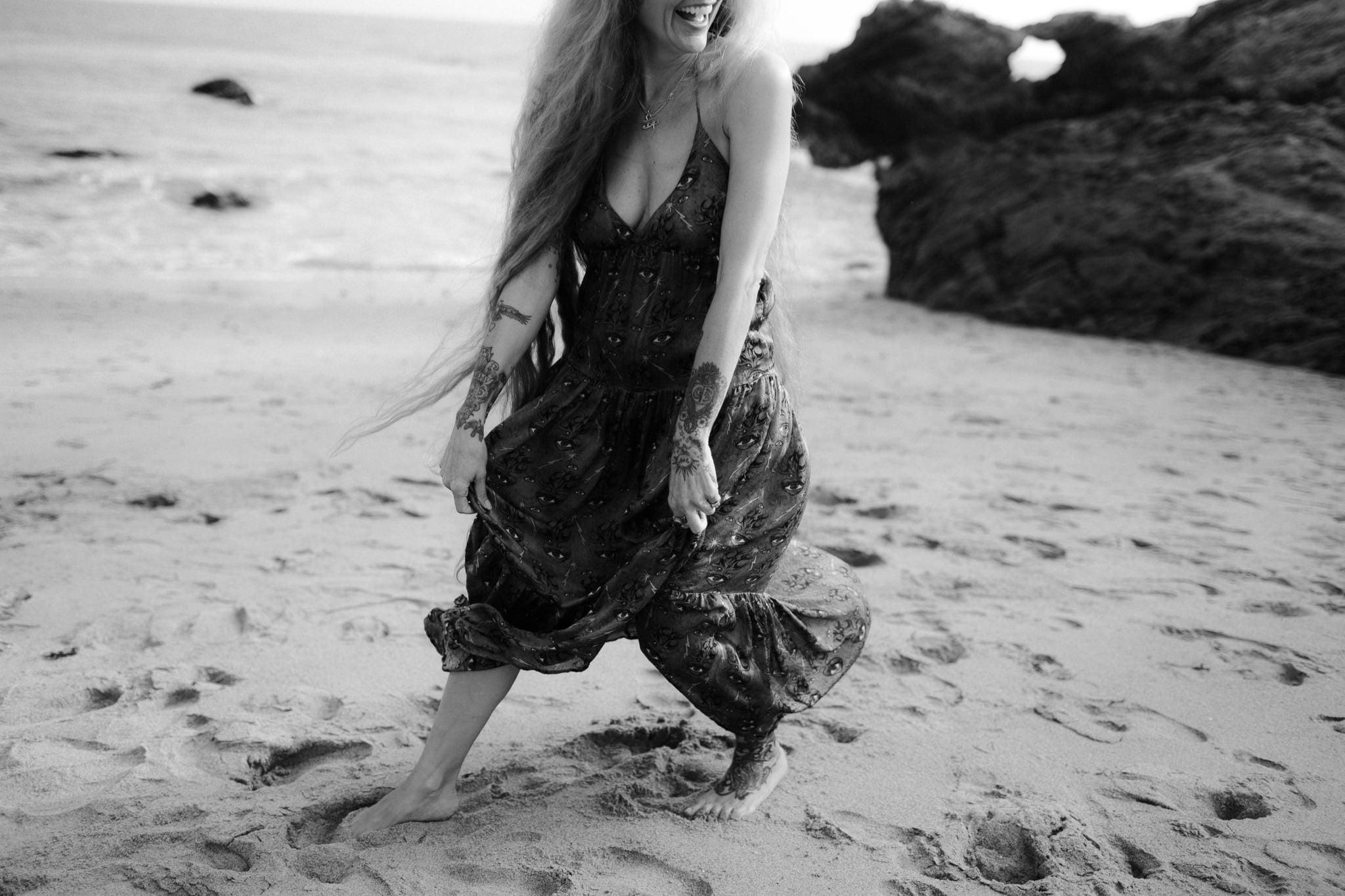 la fashion photographer 028