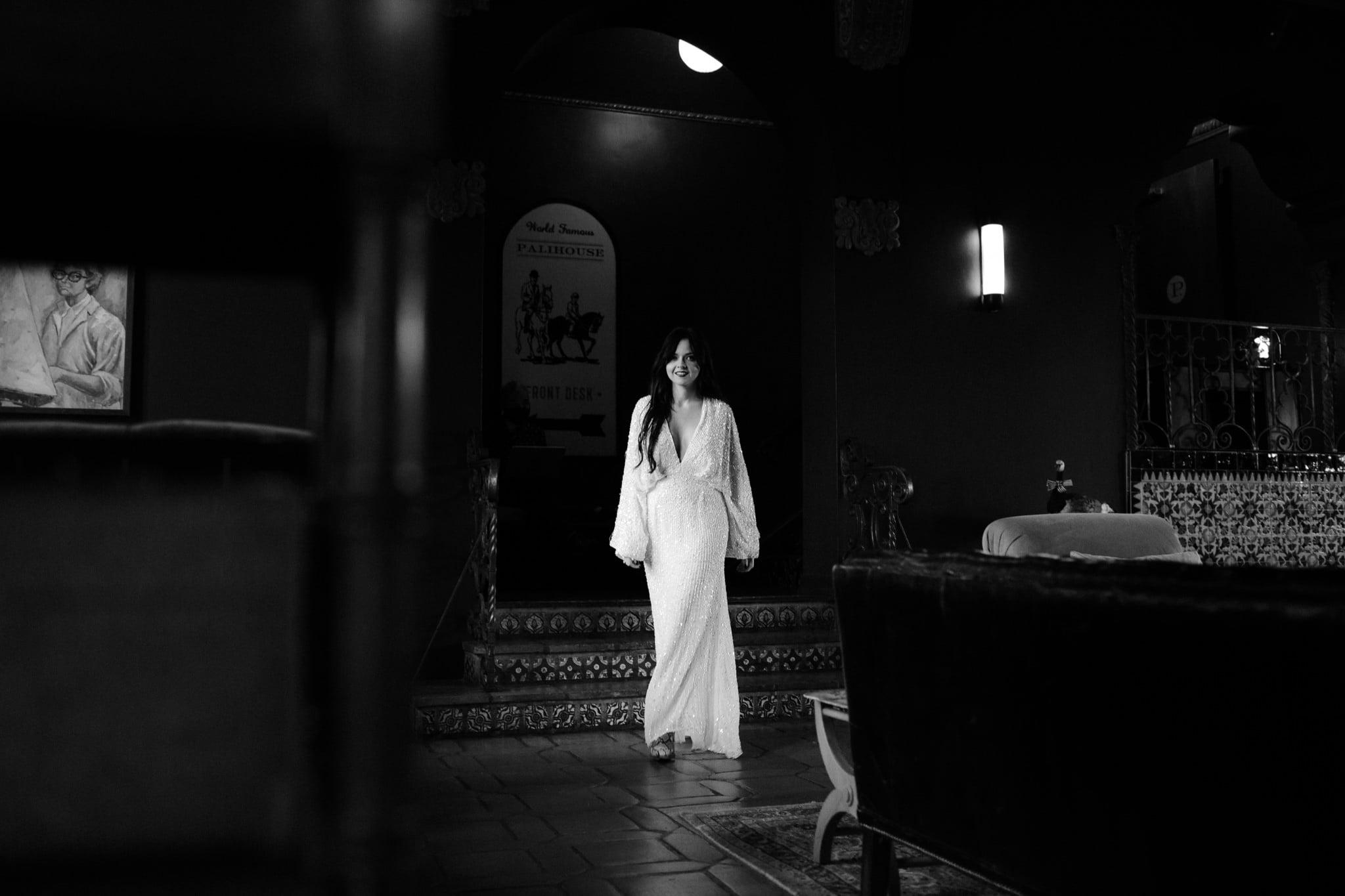 malibu elopement photographer 042