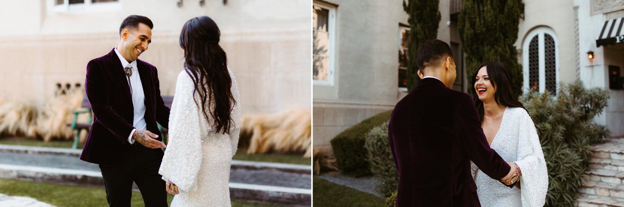 malibu elopement photographer 045