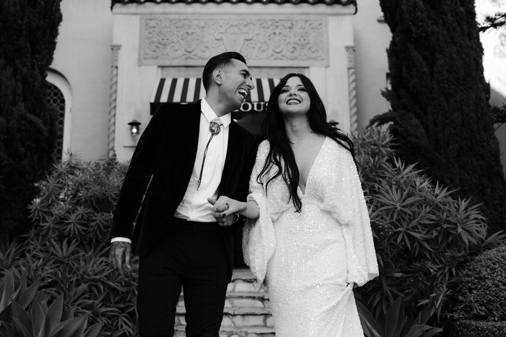 malibu elopement photographer 051