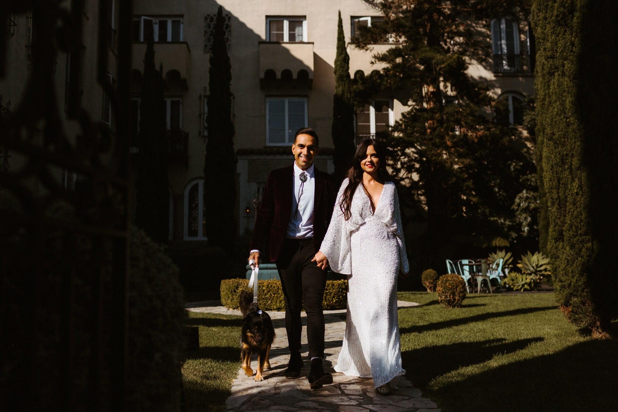 malibu elopement photographer 053
