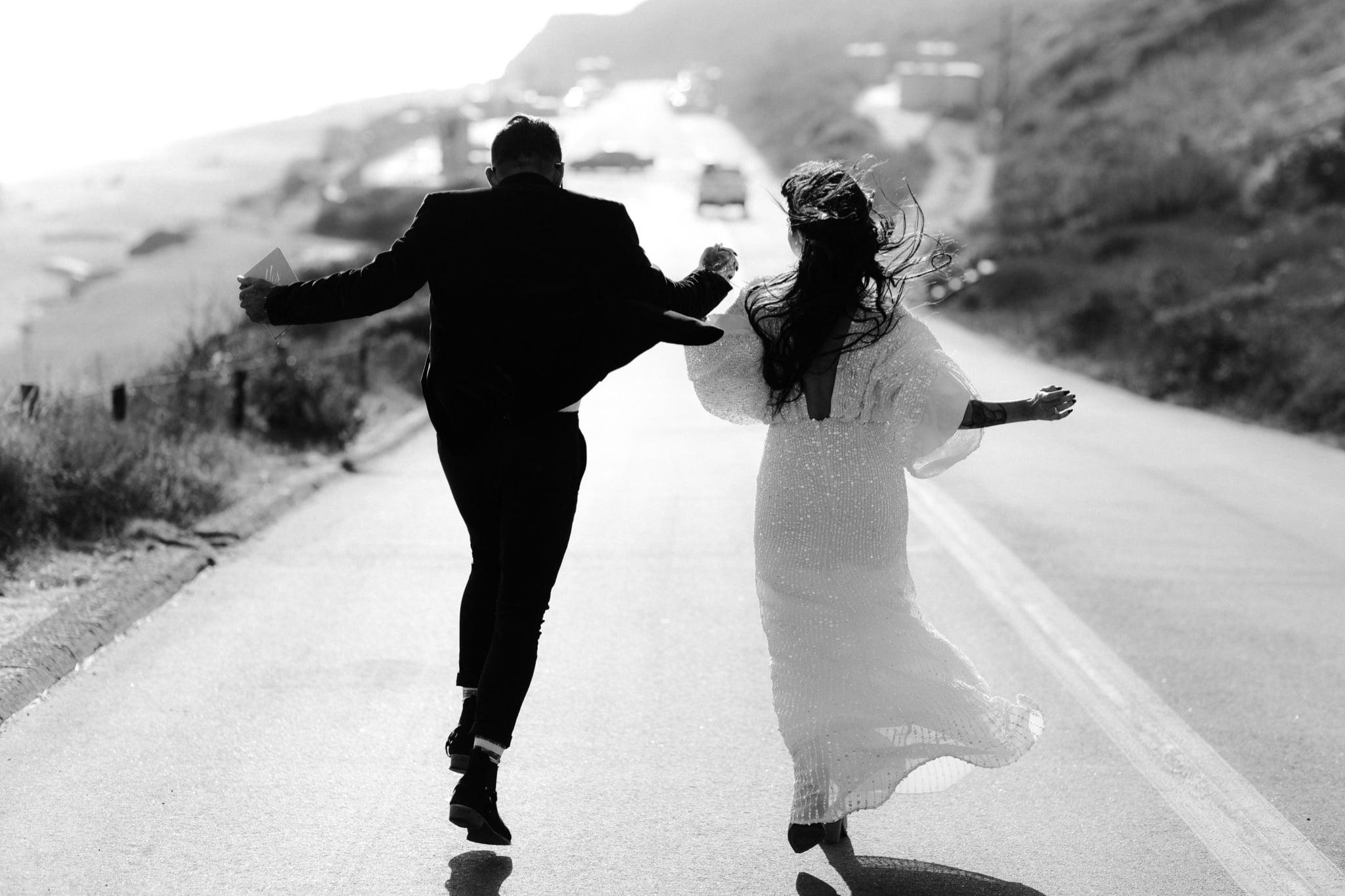 malibu elopement photographer 060