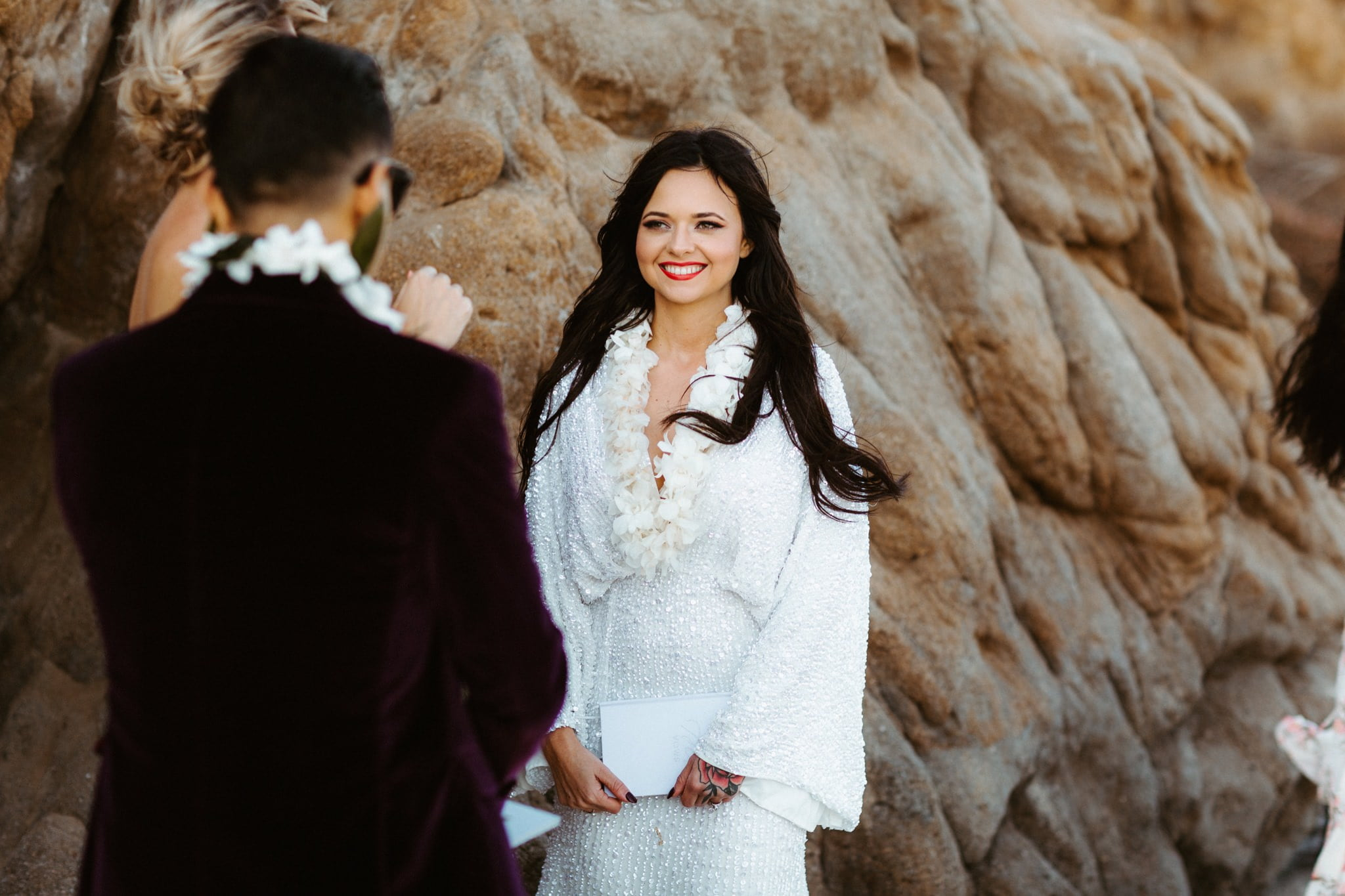 malibu elopement photographer 068