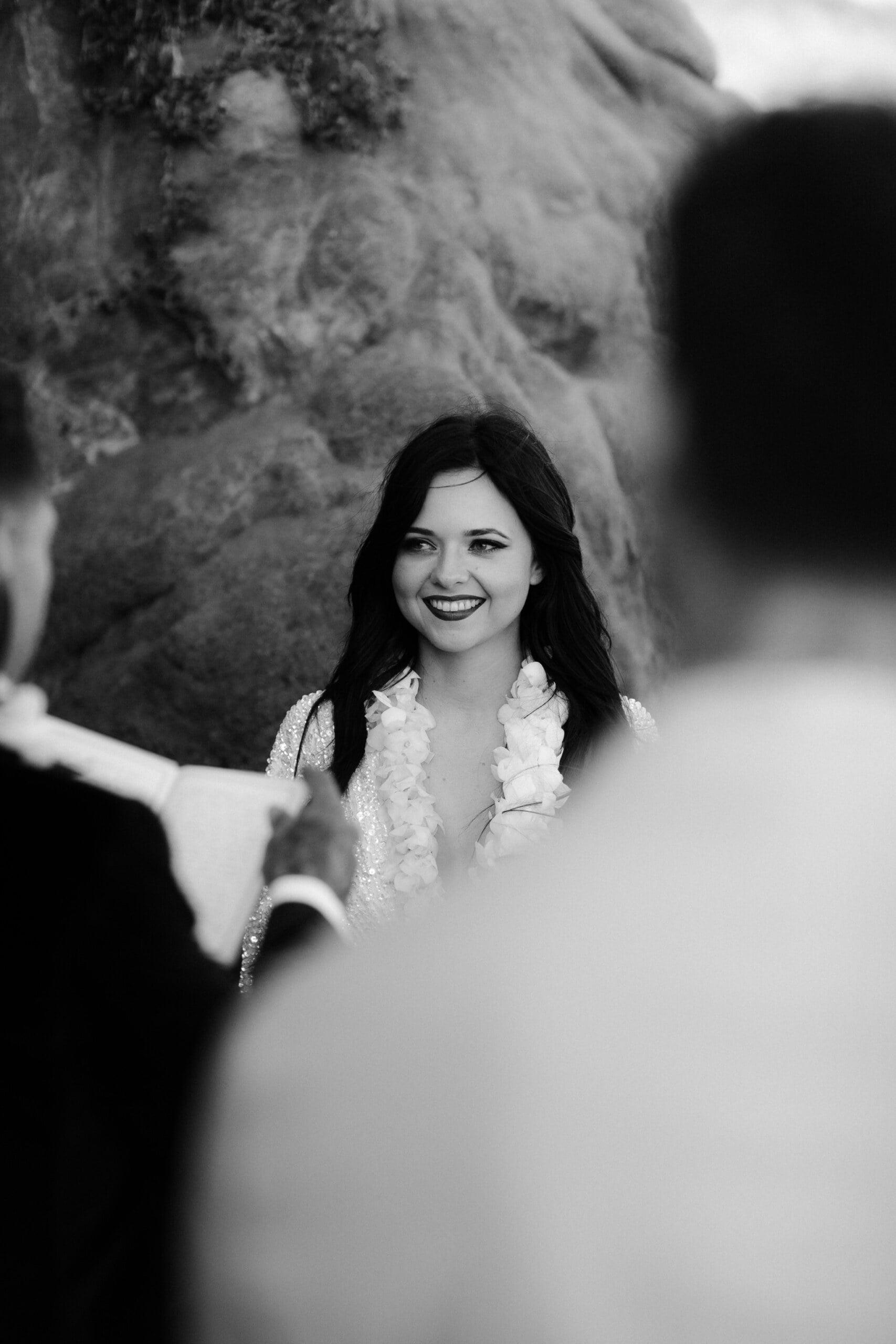 malibu elopement photographer 074 scaled