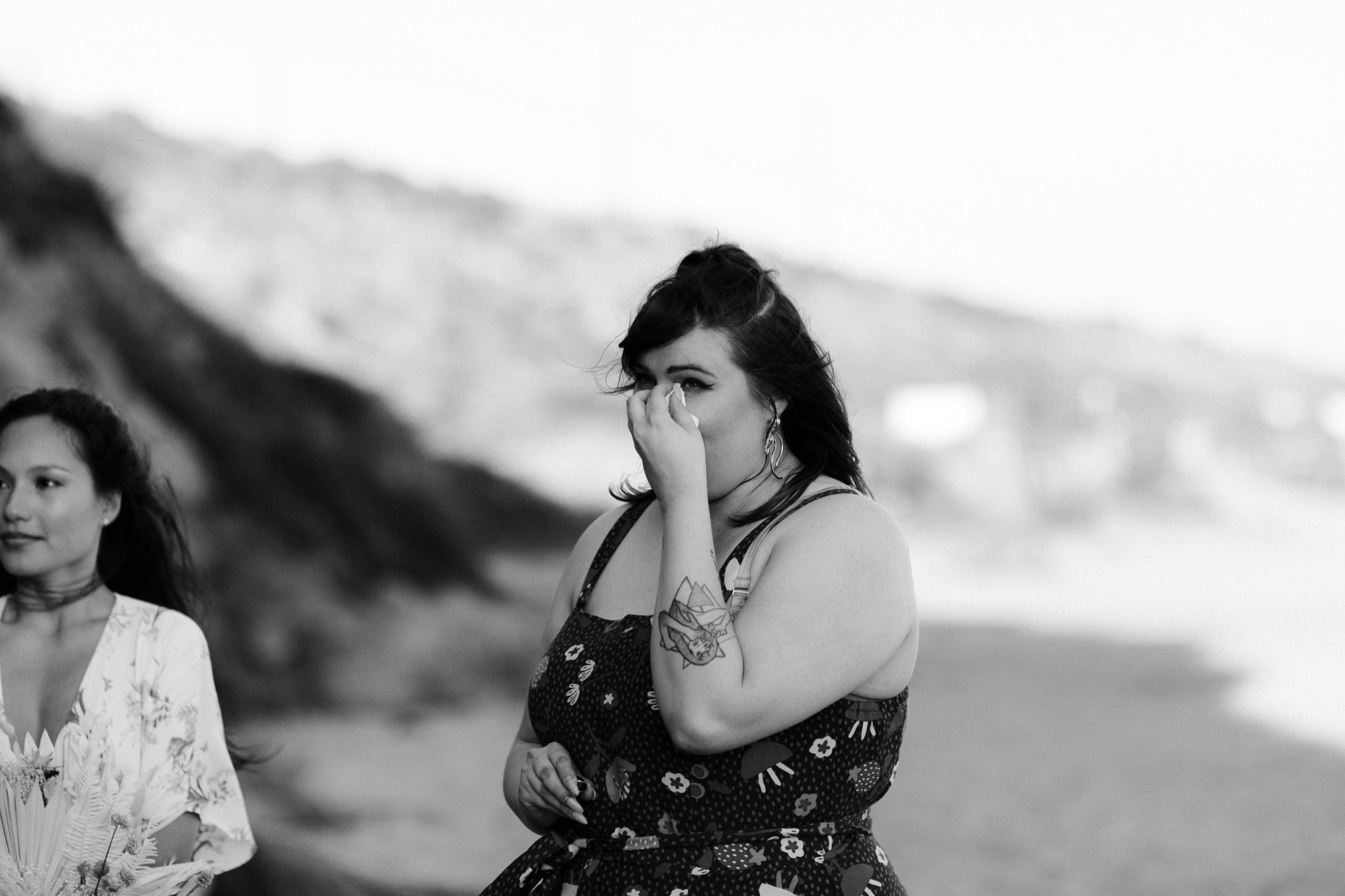 malibu elopement photographer 077