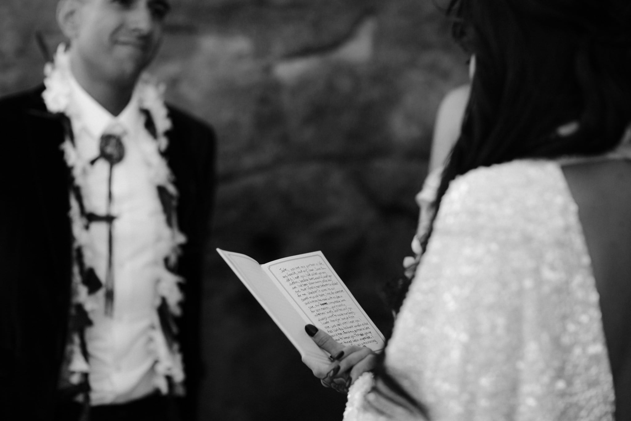 malibu elopement photographer 082