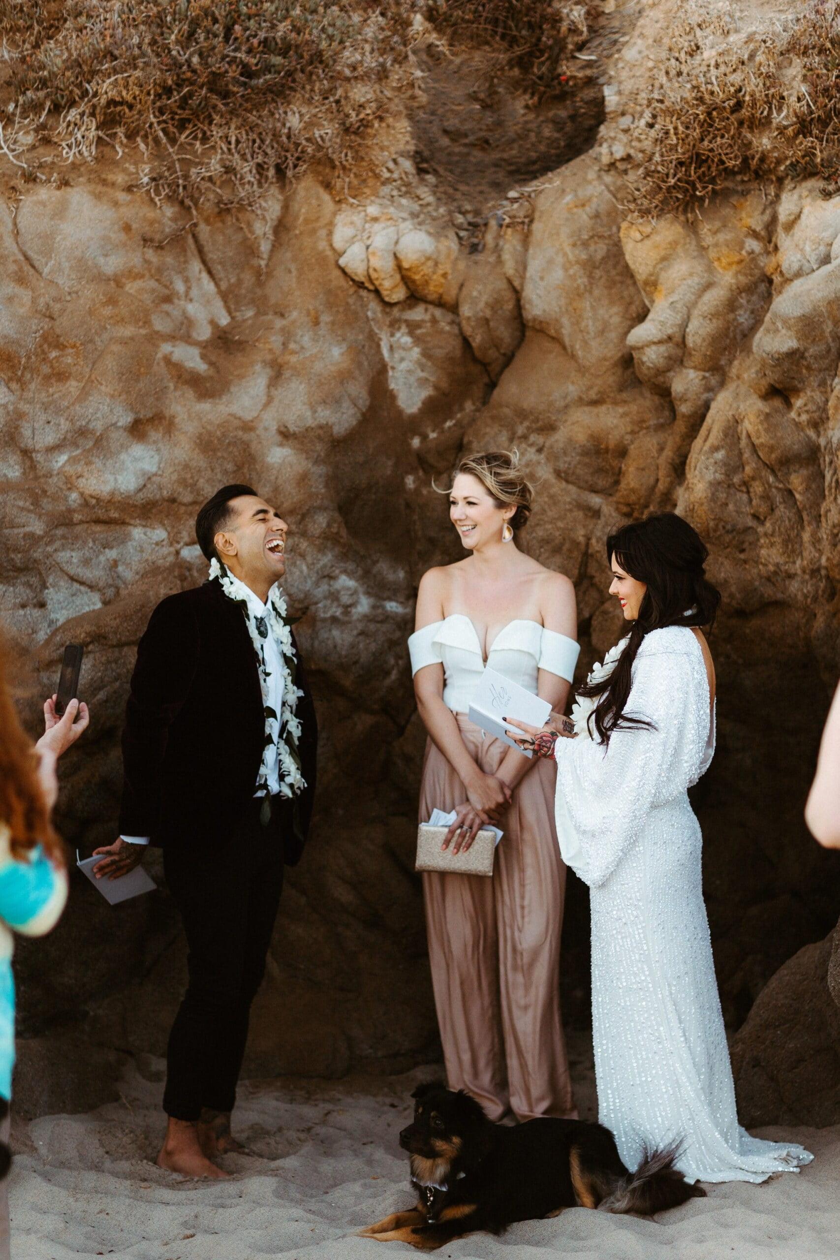 malibu elopement photographer 083 scaled