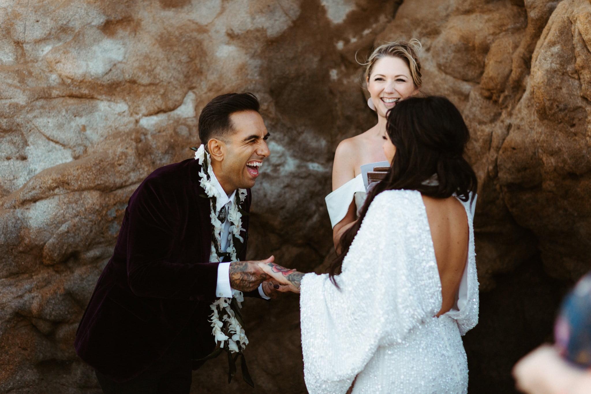 malibu elopement photographer 085