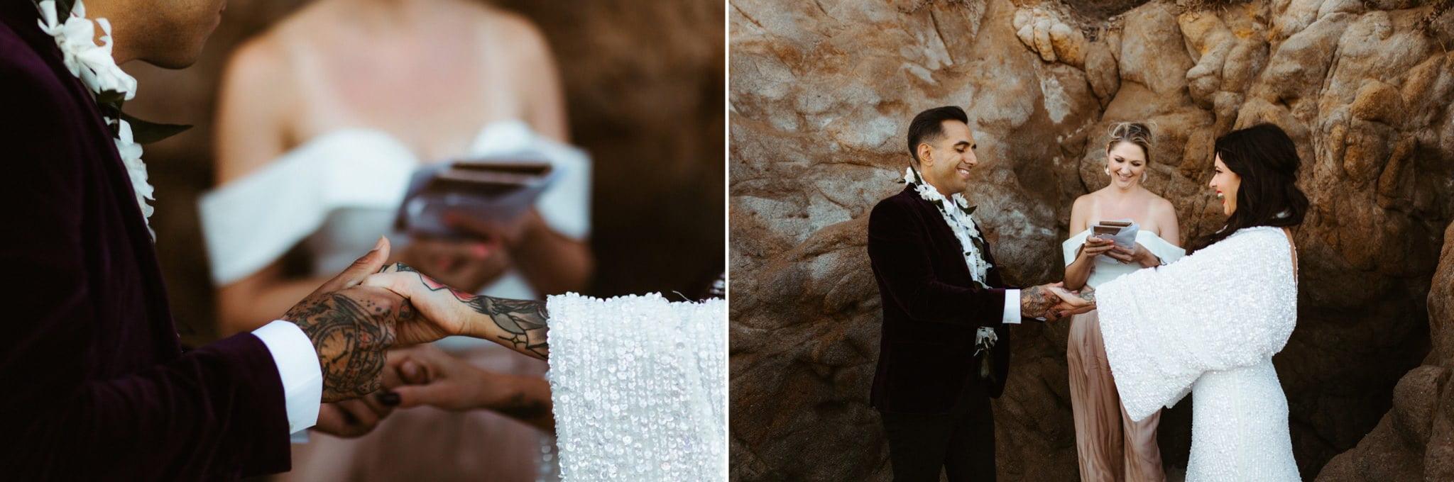 malibu elopement photographer 086