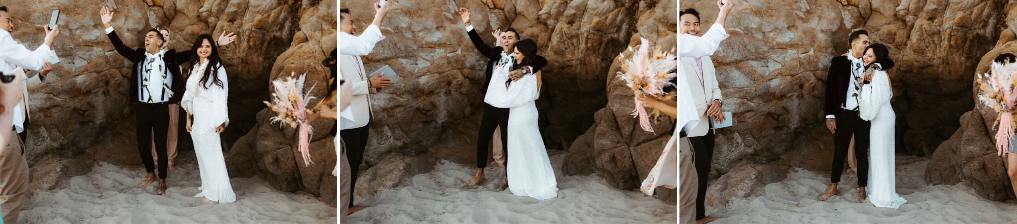 malibu elopement photographer 090