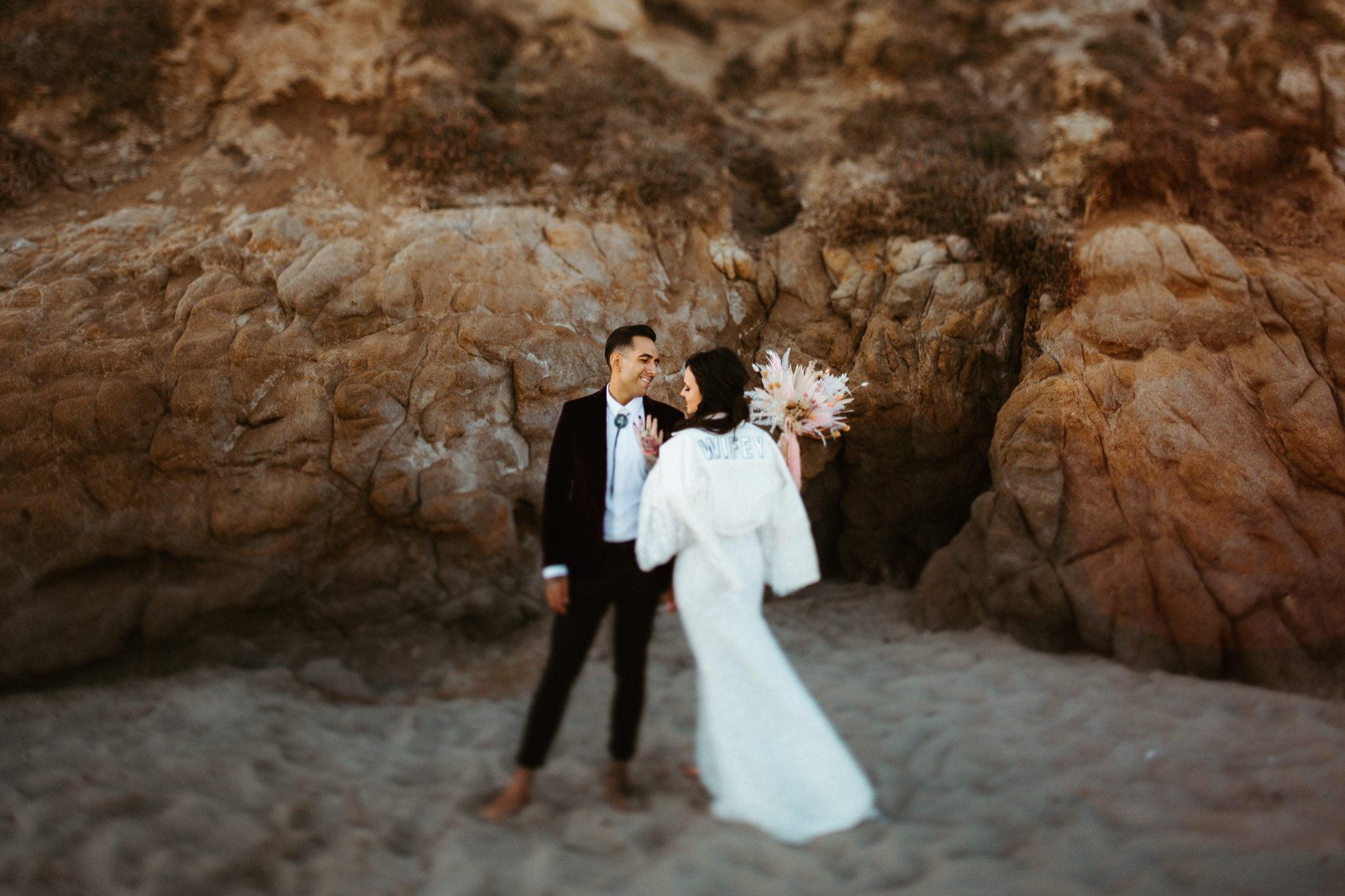malibu elopement photographer 095