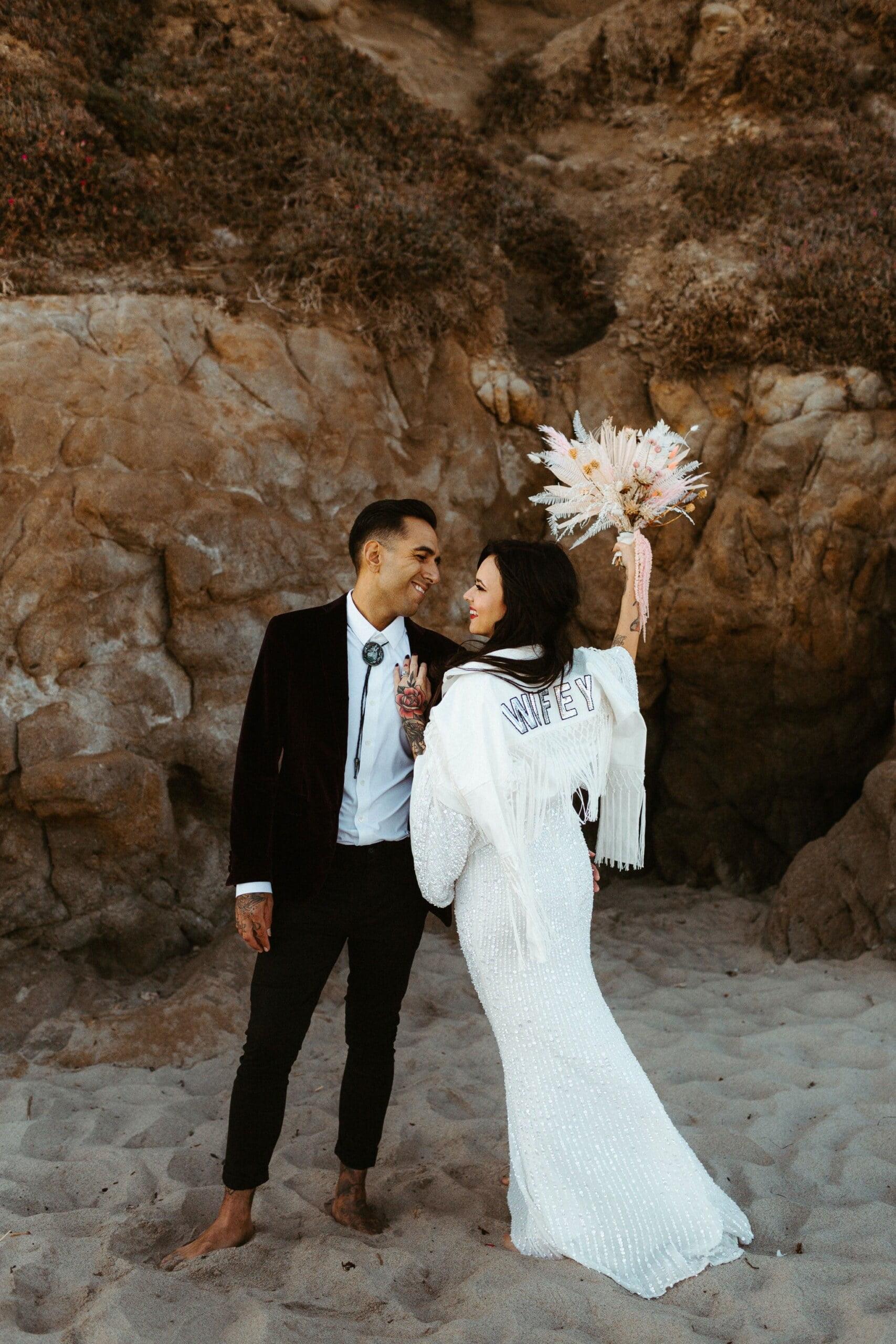 malibu elopement photographer 096 scaled