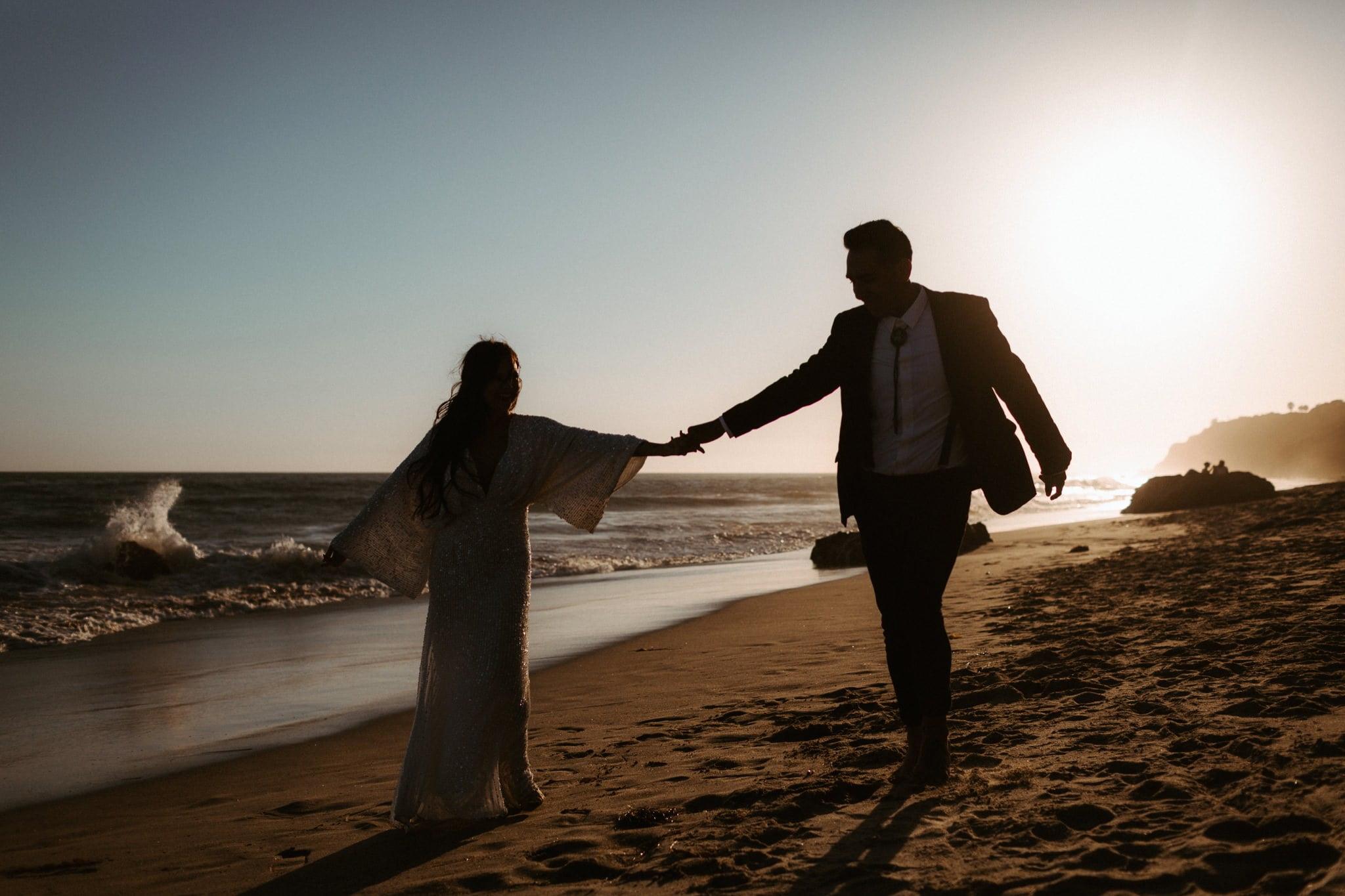 malibu elopement photographer 105