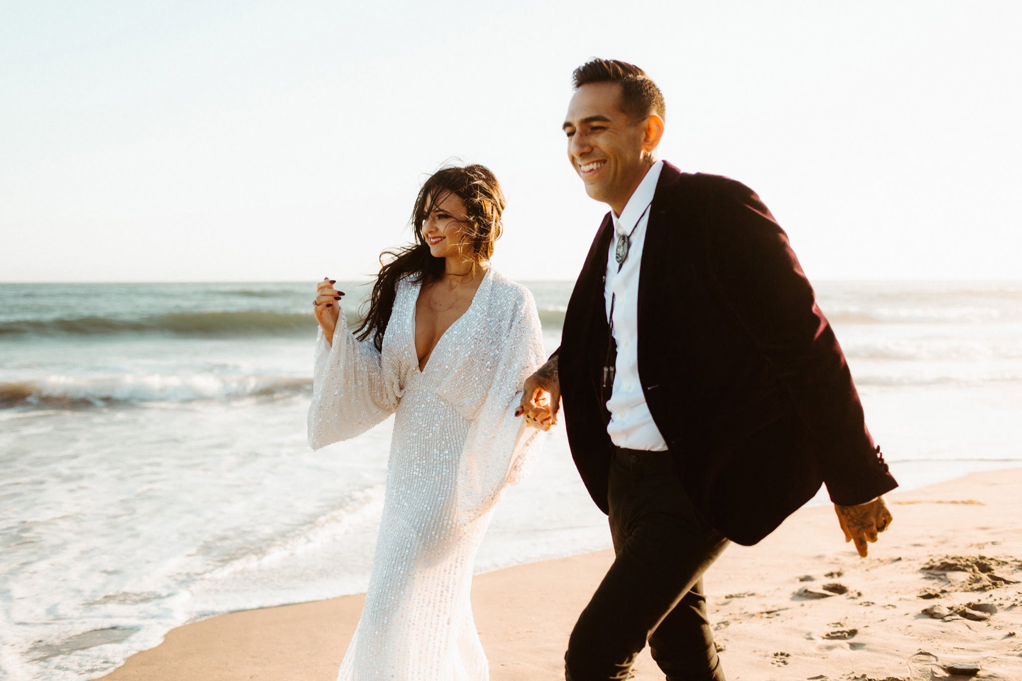 malibu elopement photographer 108