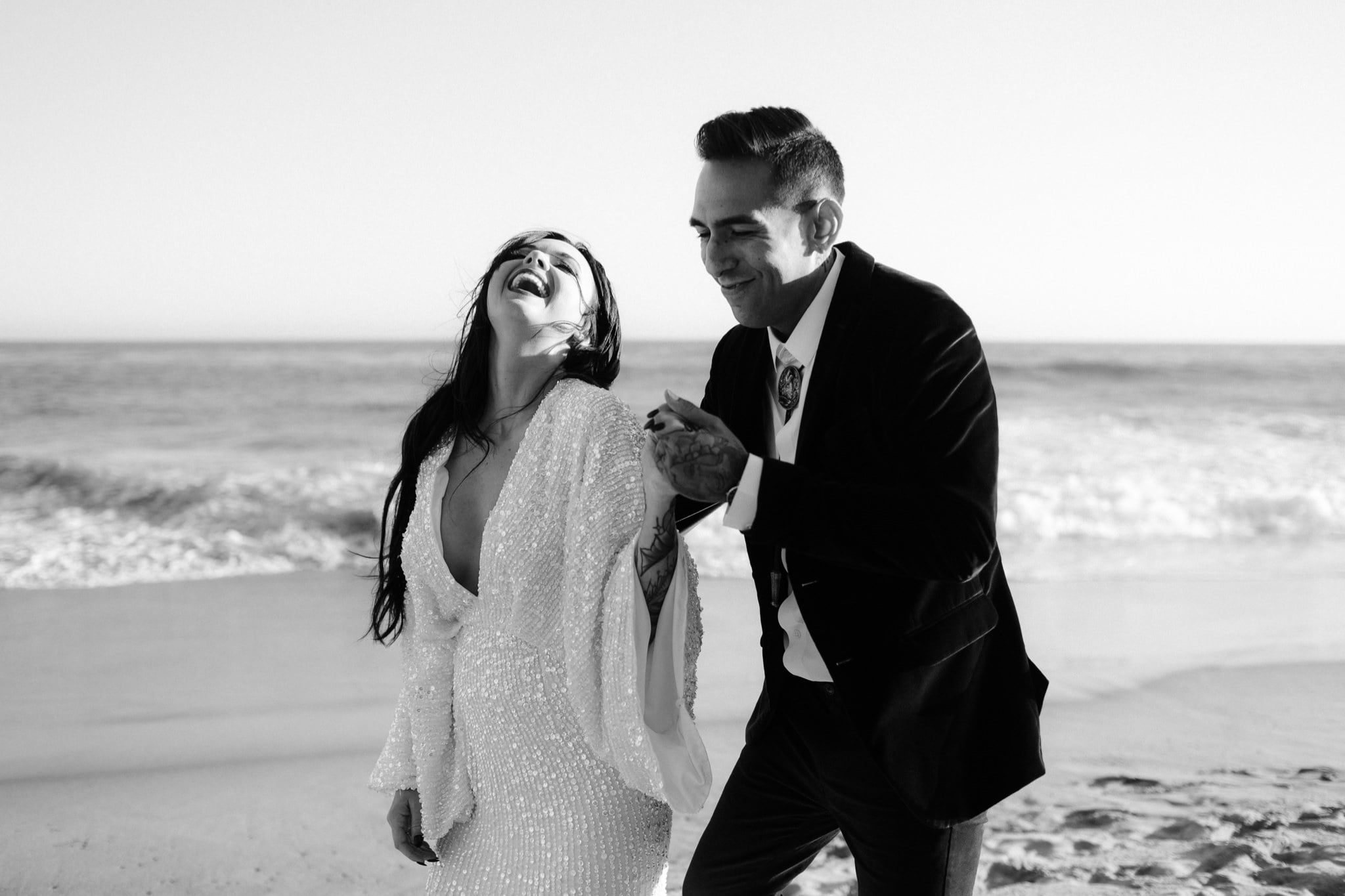 malibu elopement photographer 111