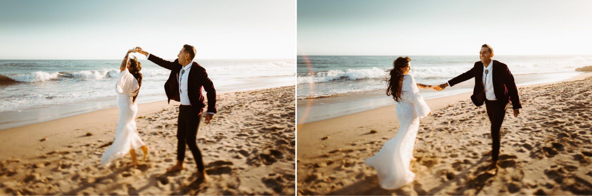 malibu elopement photographer 114
