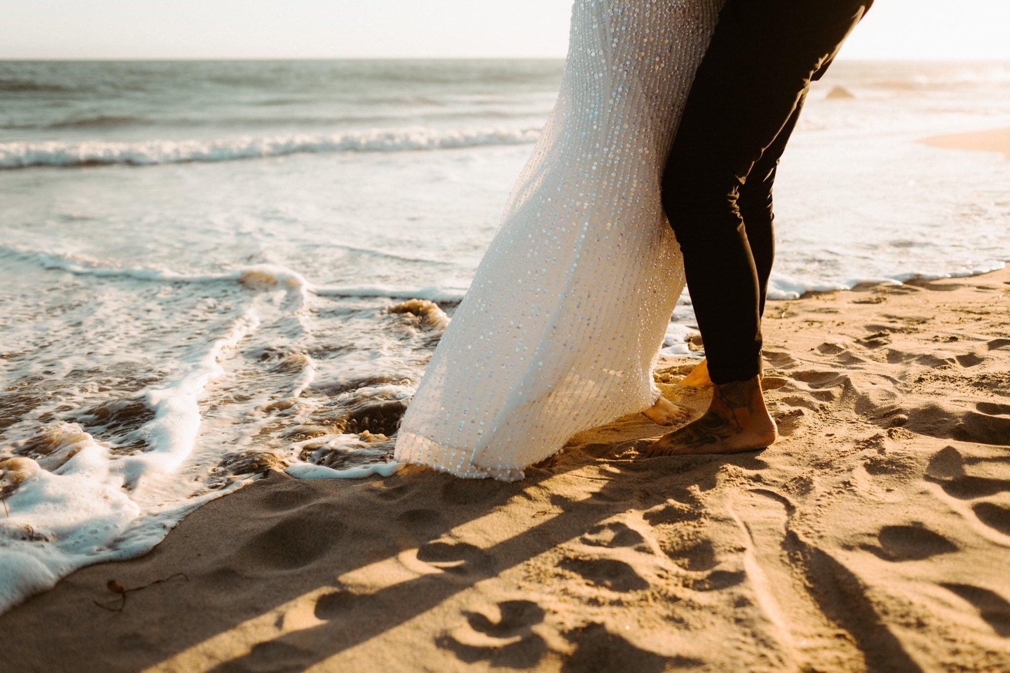 malibu elopement photographer 115