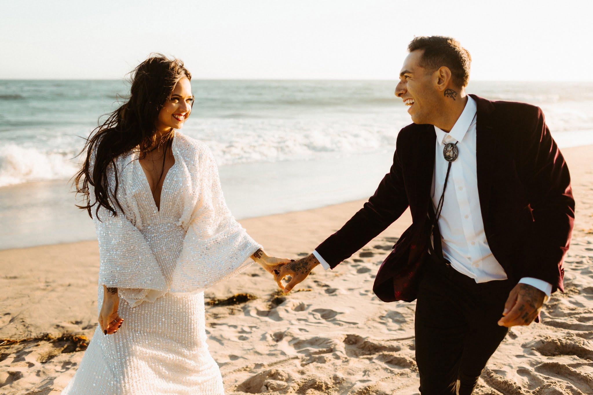 malibu elopement photographer 116