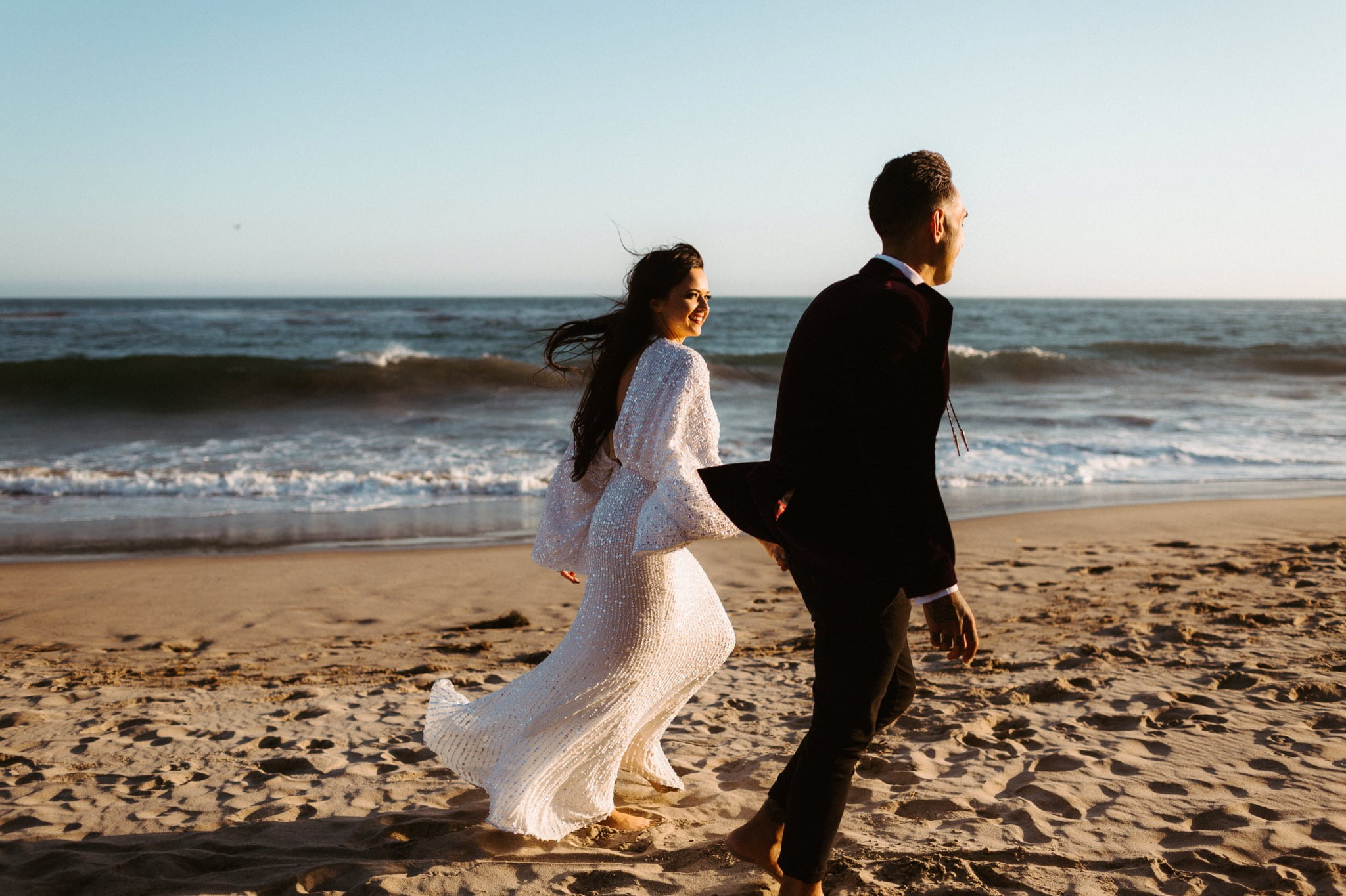 malibu elopement photographer 117