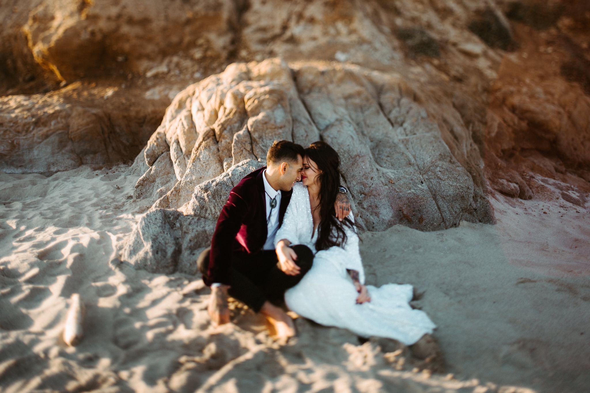malibu elopement photographer 120