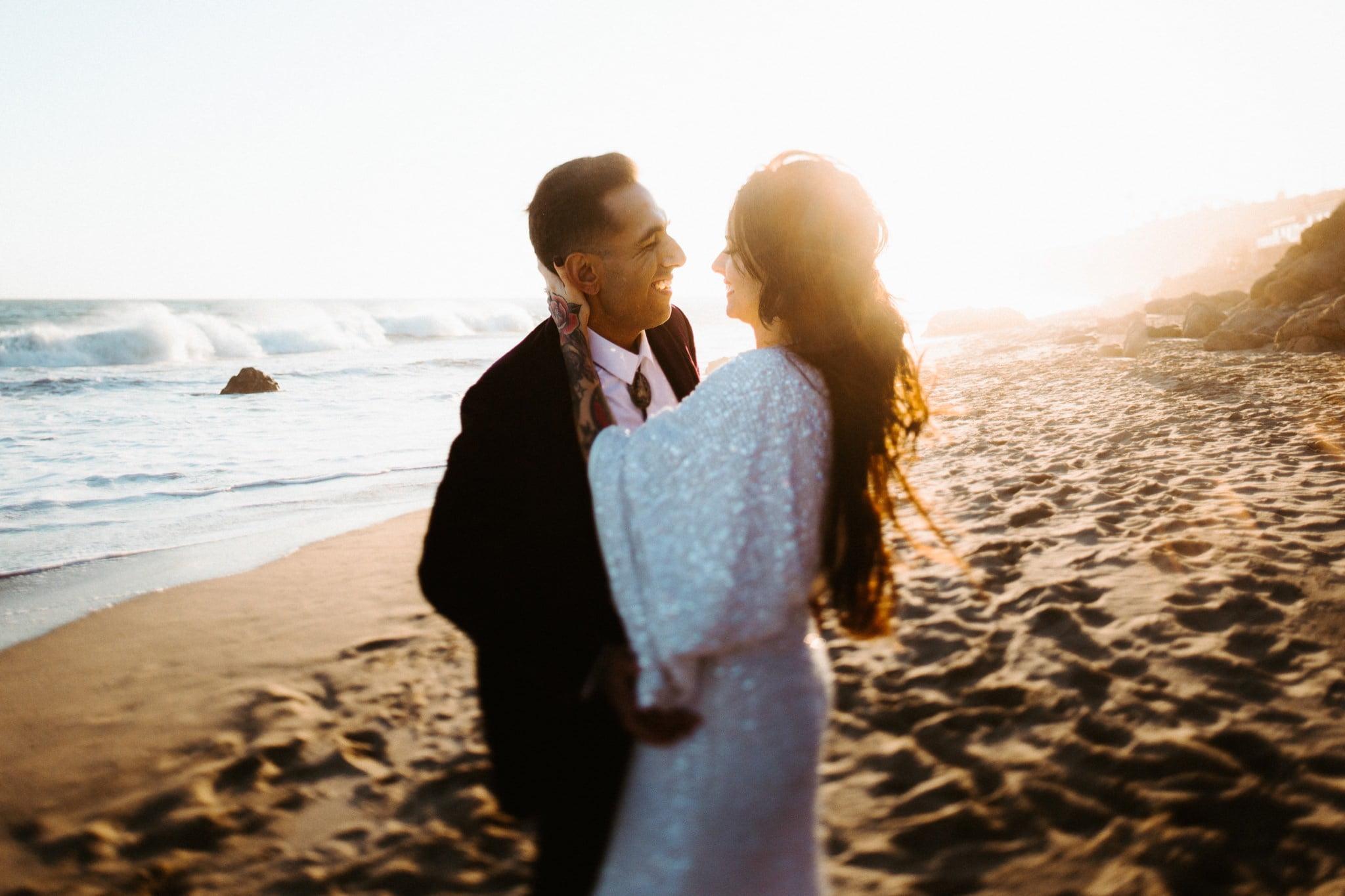 malibu elopement photographer 126
