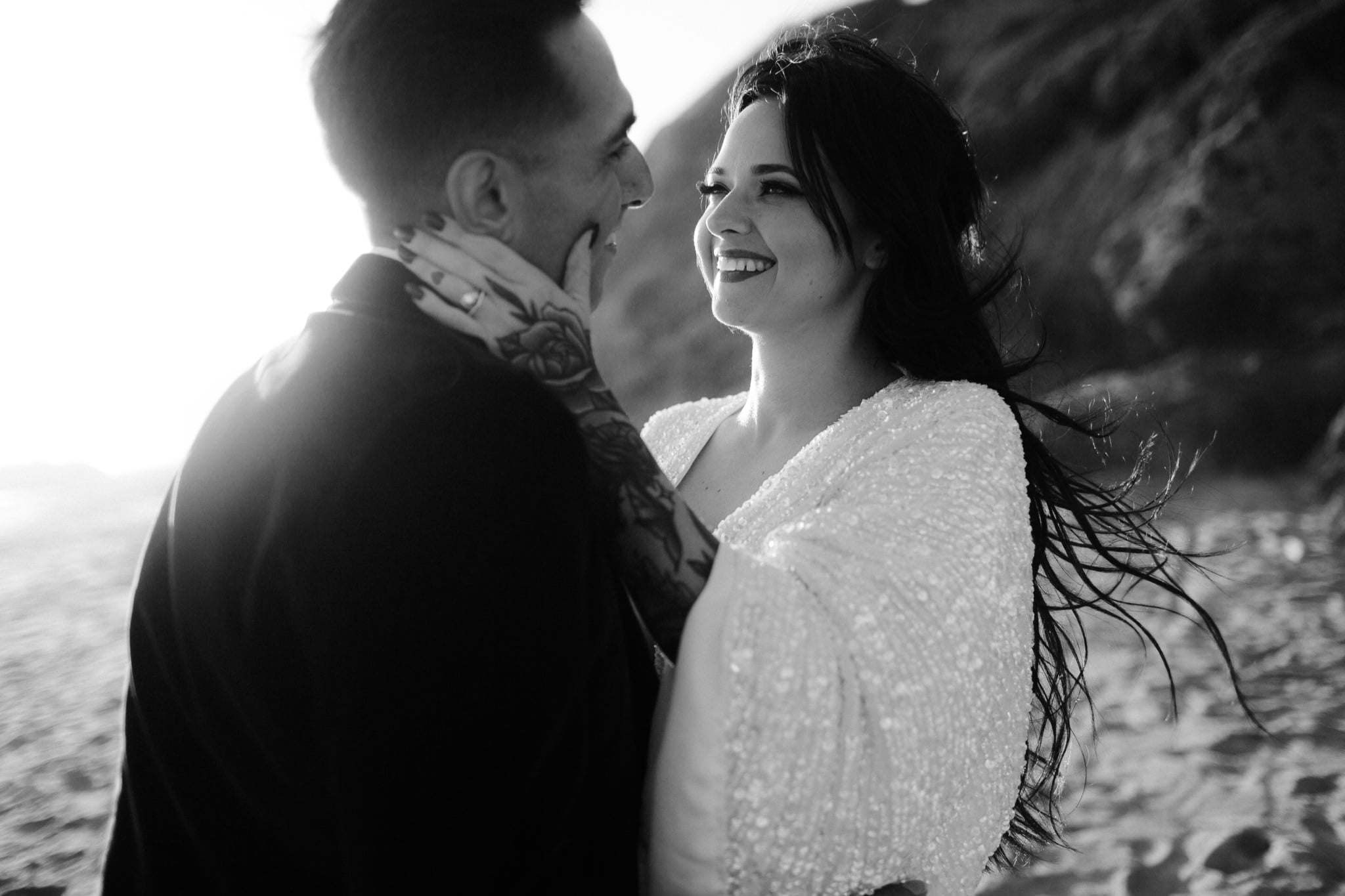 malibu elopement photographer 127
