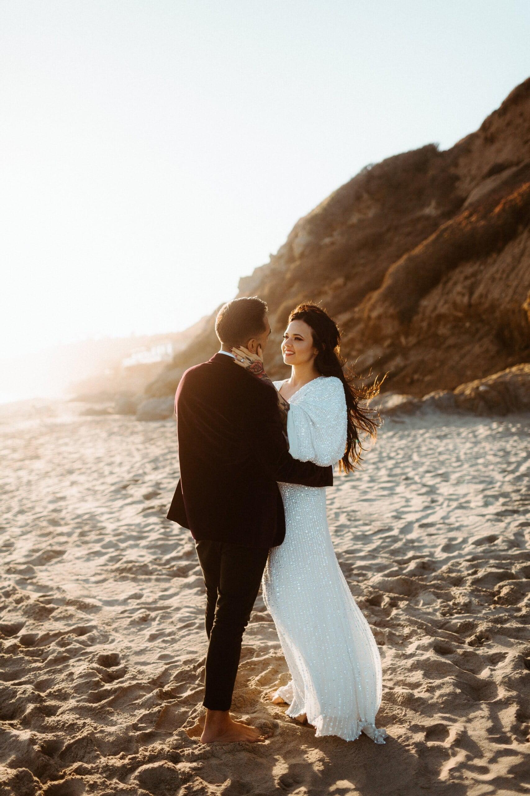 malibu elopement photographer 128 scaled