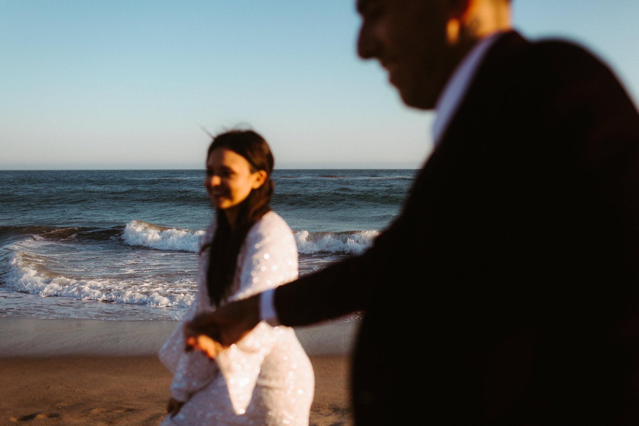 malibu elopement photographer 133