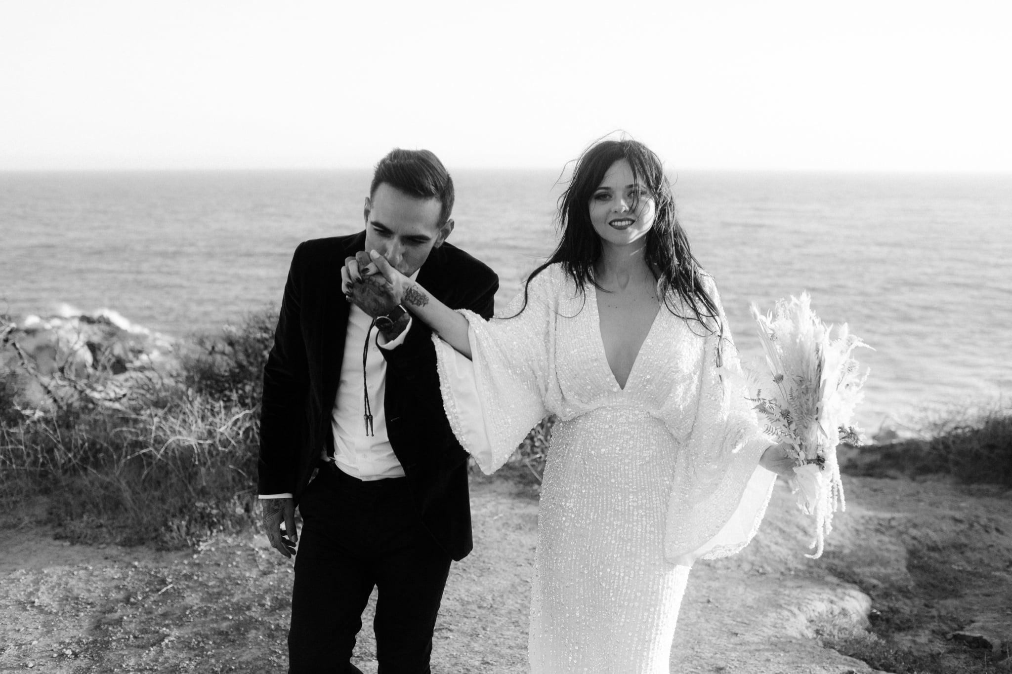 malibu elopement photographer 142