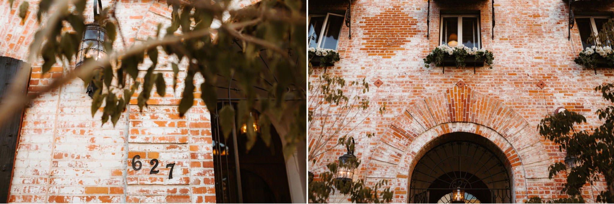 carondelet house wedding 002